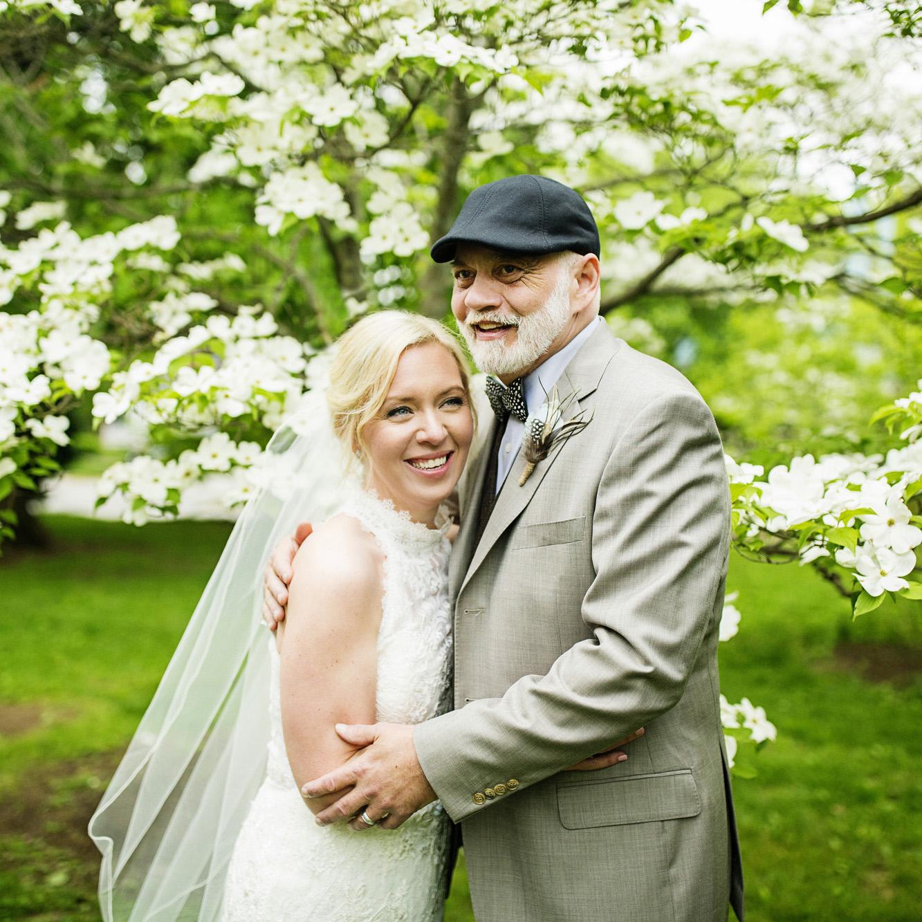 Seriously_Sabrina_Photography_Lexington_Kentucky_Bell_House_Wedding_Adams_148.jpg