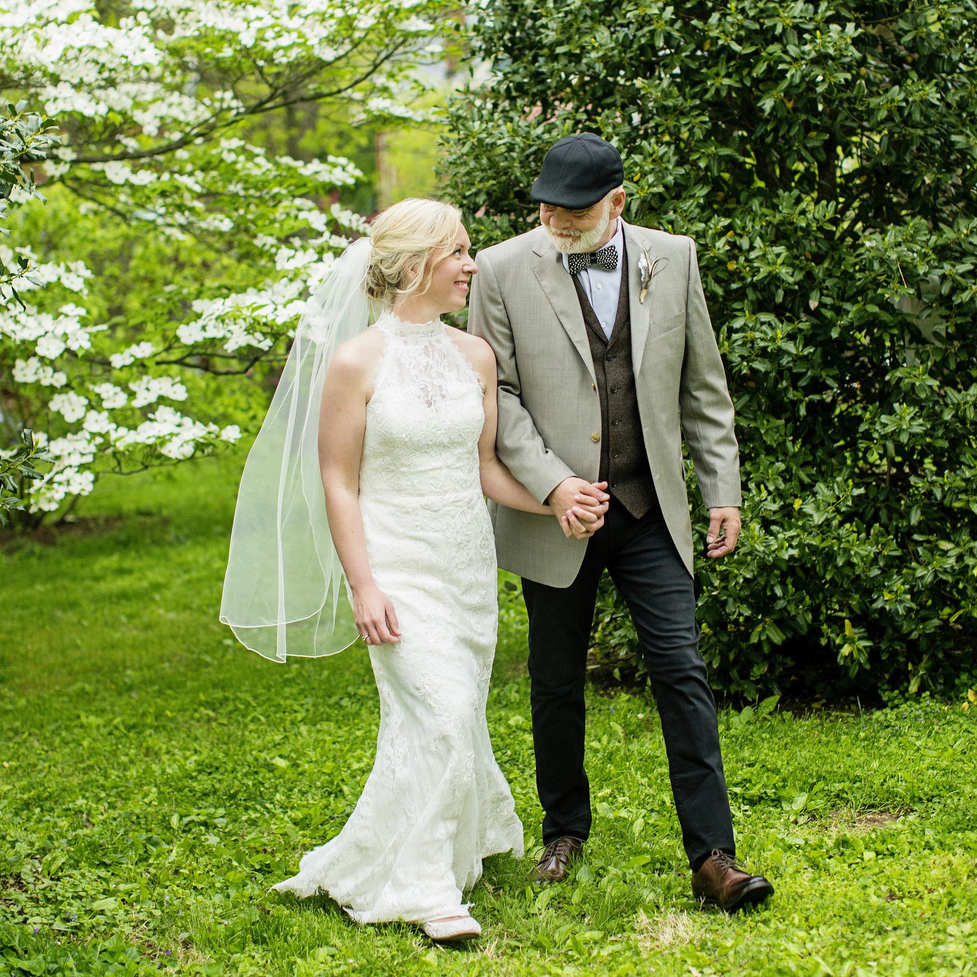 Seriously_Sabrina_Photography_Lexington_Kentucky_Bell_House_Wedding_Adams_146.jpg