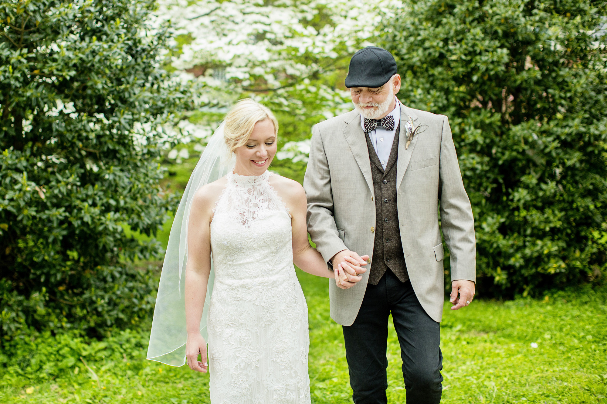 Seriously_Sabrina_Photography_Lexington_Kentucky_Bell_House_Wedding_Adams_149.jpg