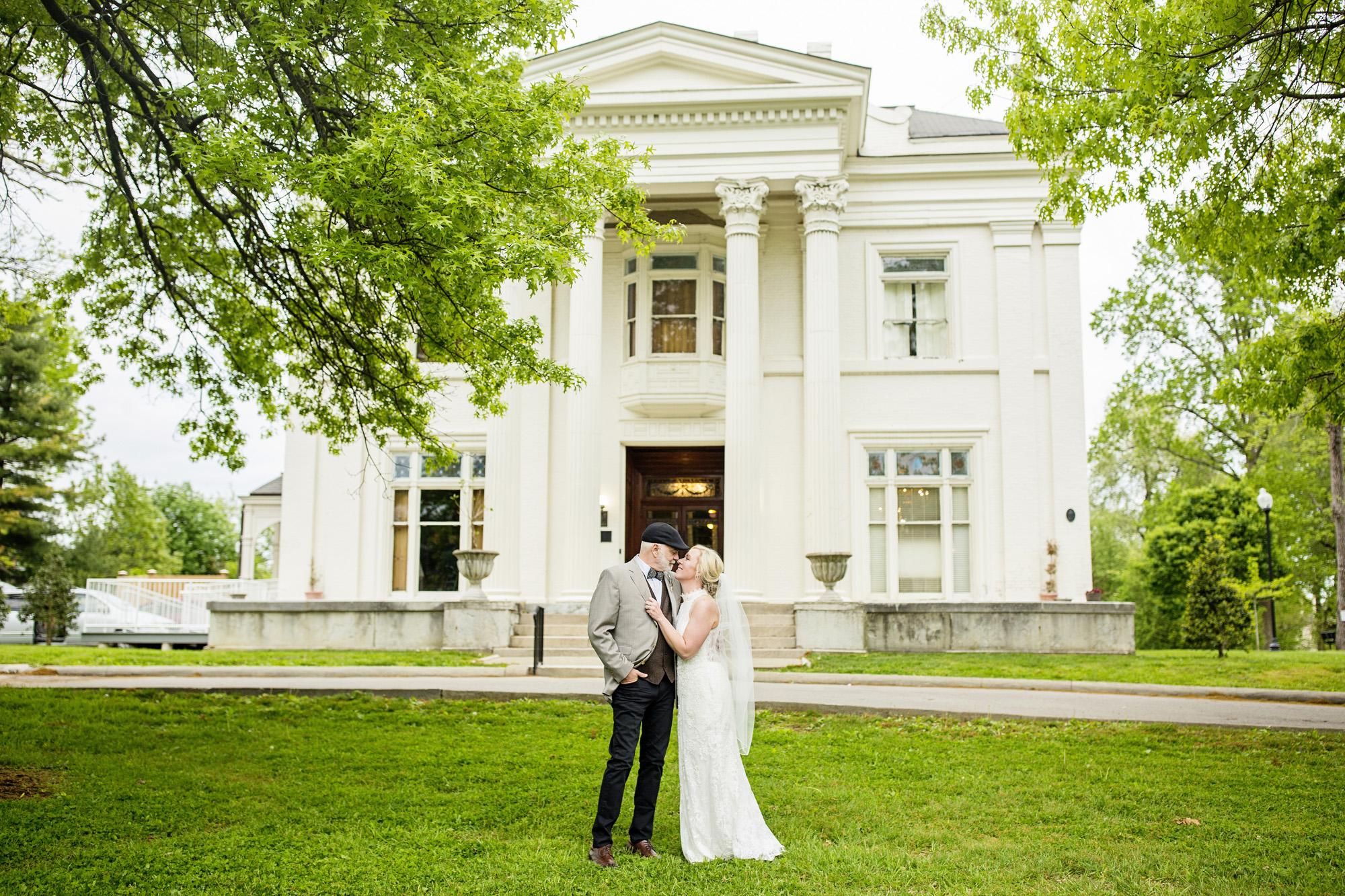 Seriously_Sabrina_Photography_Lexington_Kentucky_Bell_House_Wedding_Adams_150.jpg