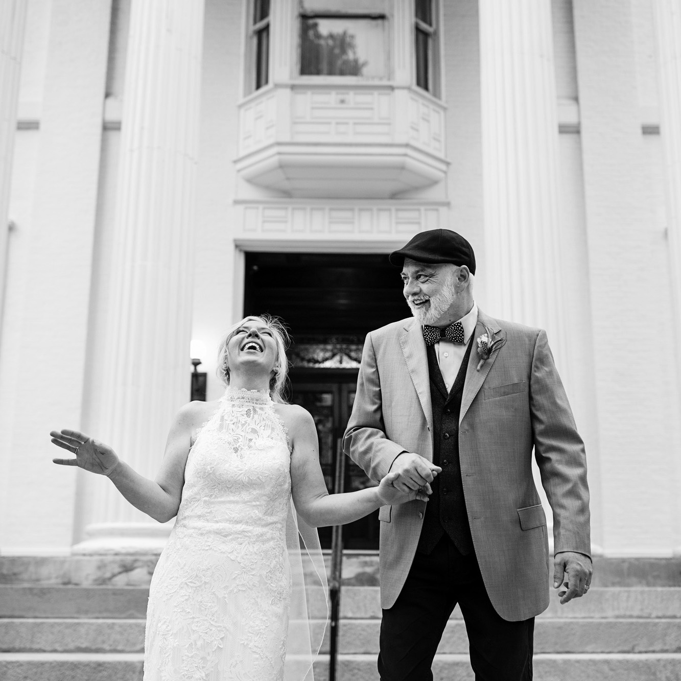Seriously_Sabrina_Photography_Lexington_Kentucky_Bell_House_Wedding_Adams_152.jpg