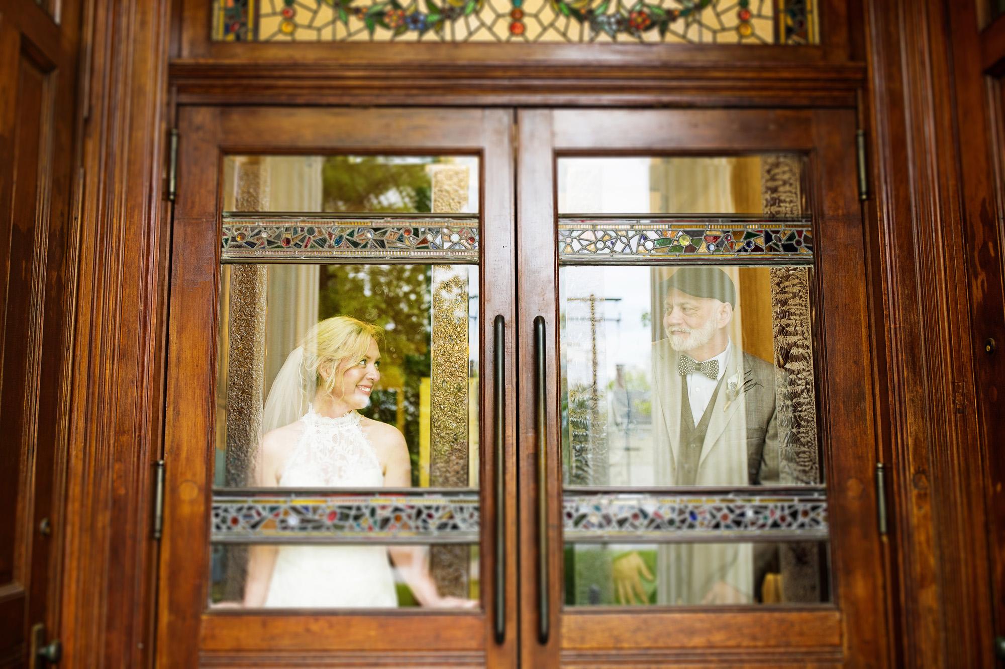 Seriously_Sabrina_Photography_Lexington_Kentucky_Bell_House_Wedding_Adams_151.jpg