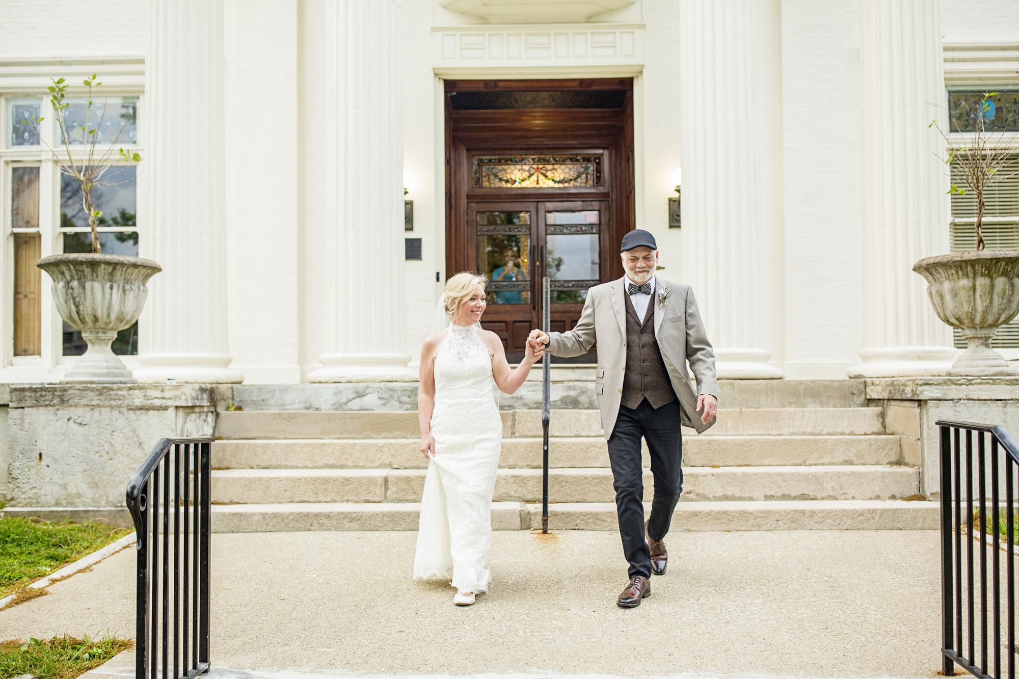 Seriously_Sabrina_Photography_Lexington_Kentucky_Bell_House_Wedding_Adams_153.jpg