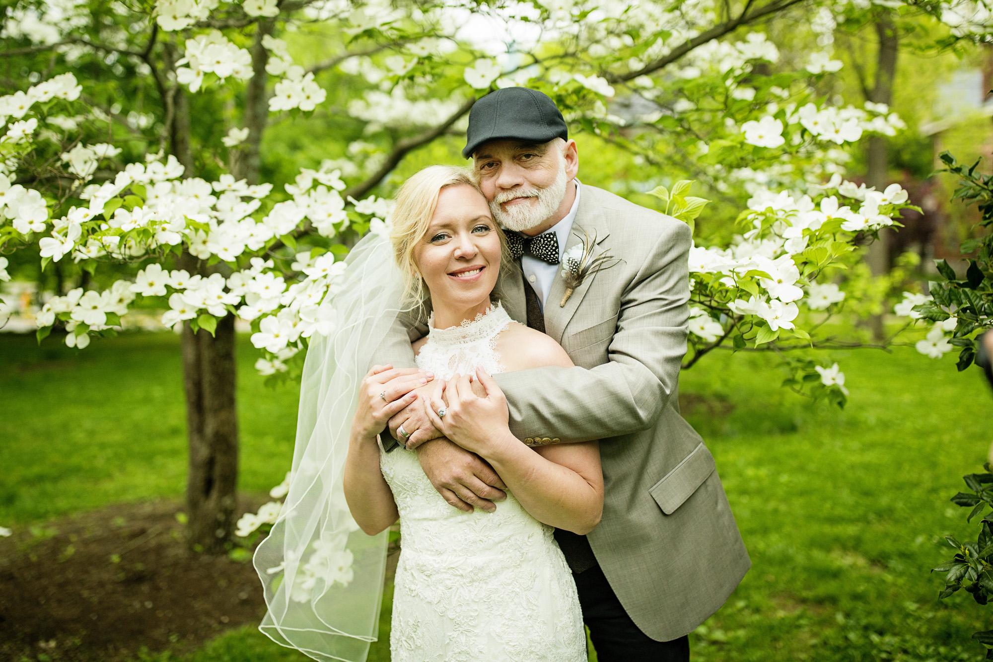 Seriously_Sabrina_Photography_Lexington_Kentucky_Bell_House_Wedding_Adams_154.jpg