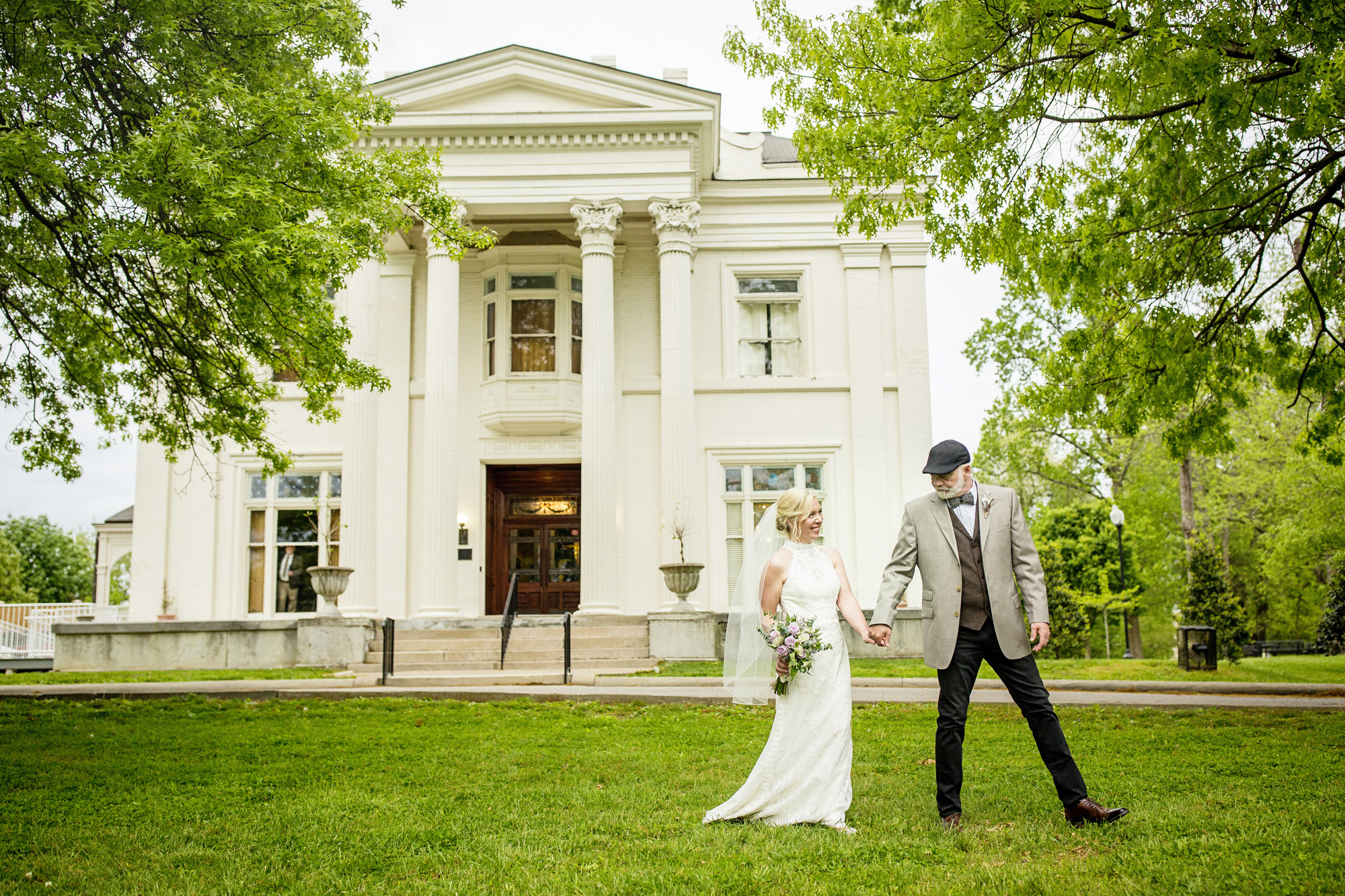 Seriously_Sabrina_Photography_Lexington_Kentucky_Bell_House_Wedding_Adams_155.jpg