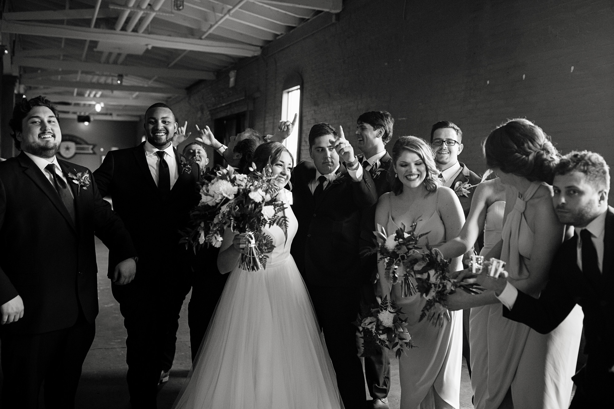 Seriously_Sabrina_Photography_Lexington_Kentucky_Manchester_Music_Hall_Wedding_Mesmer_95.jpg