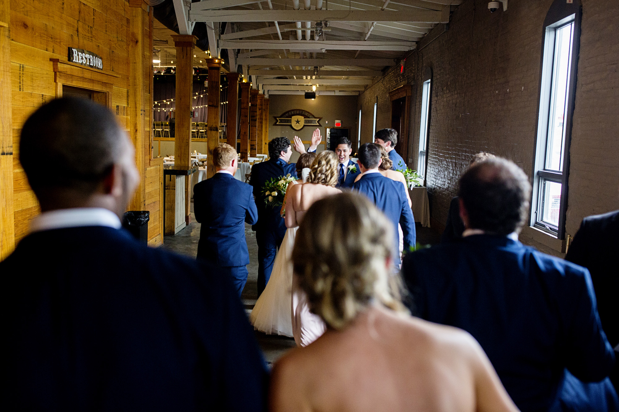Seriously_Sabrina_Photography_Lexington_Kentucky_Manchester_Music_Hall_Wedding_Mesmer_94.jpg