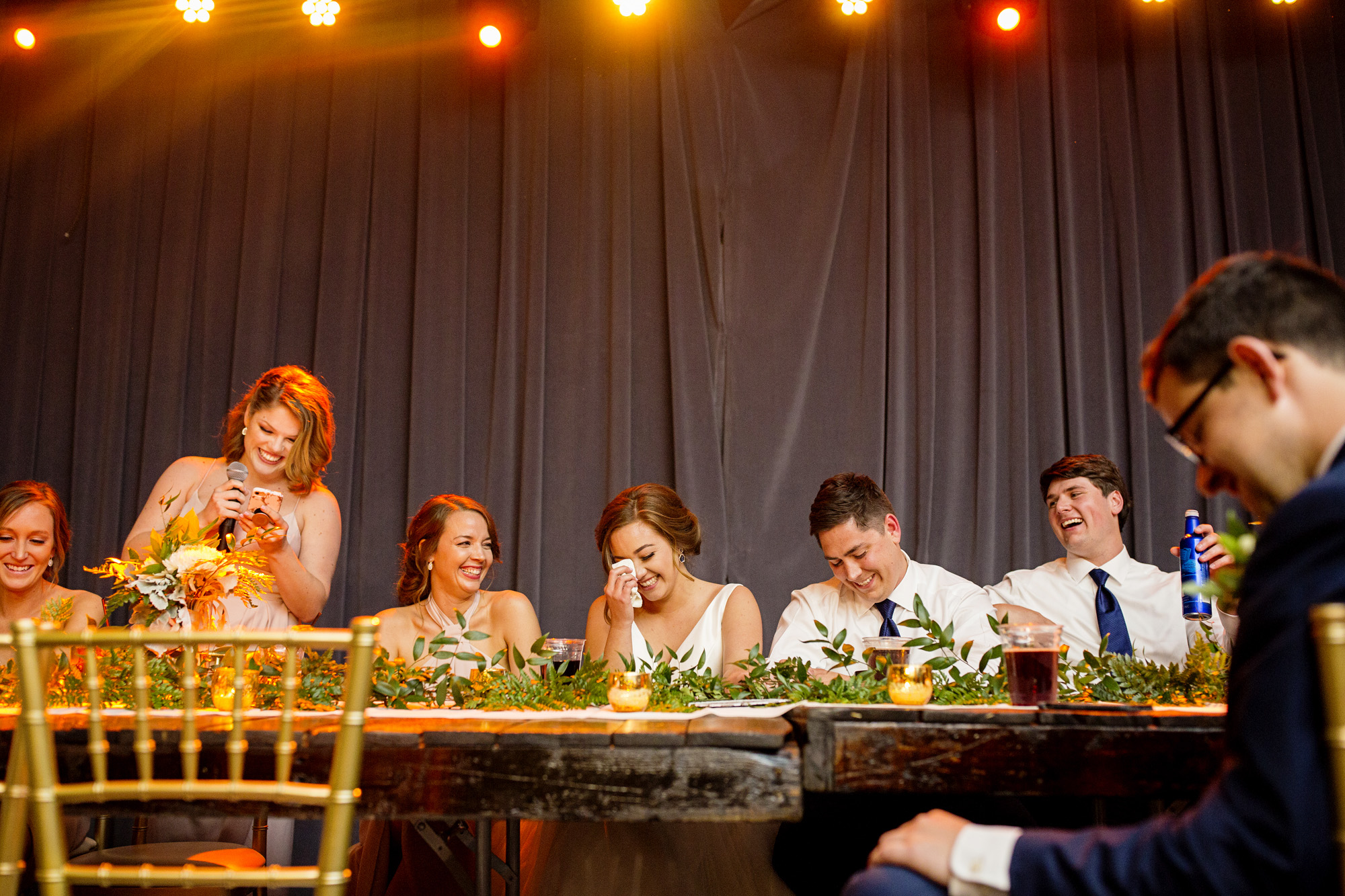 Seriously_Sabrina_Photography_Lexington_Kentucky_Manchester_Music_Hall_Wedding_Mesmer_122.jpg