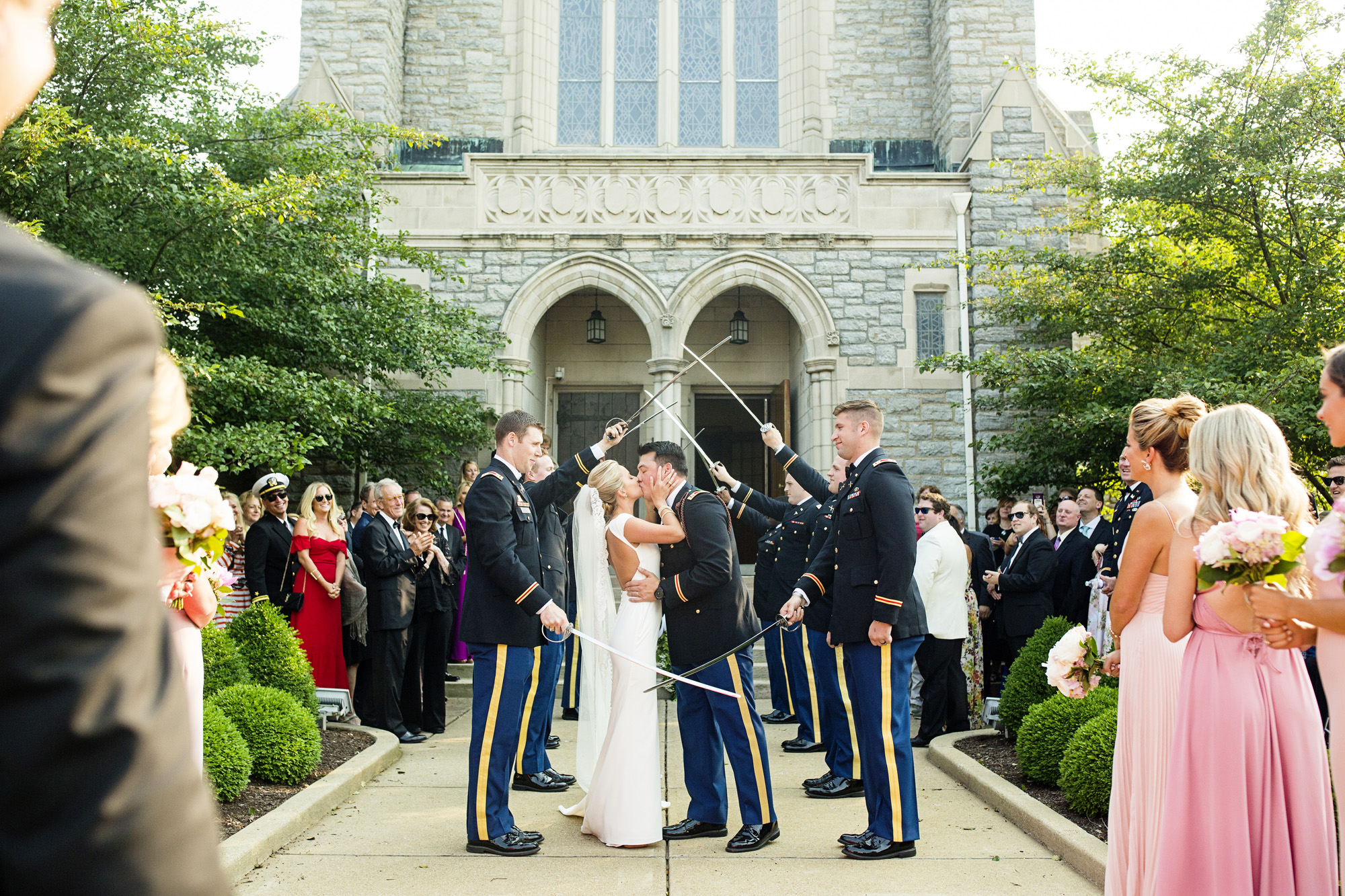 Seriously_Sabrina_Photography_Lexington_Kentucky_Second_Presbyterian_Church_Idle_Hour_Country_Club_Wedding_Kime_1.jpg