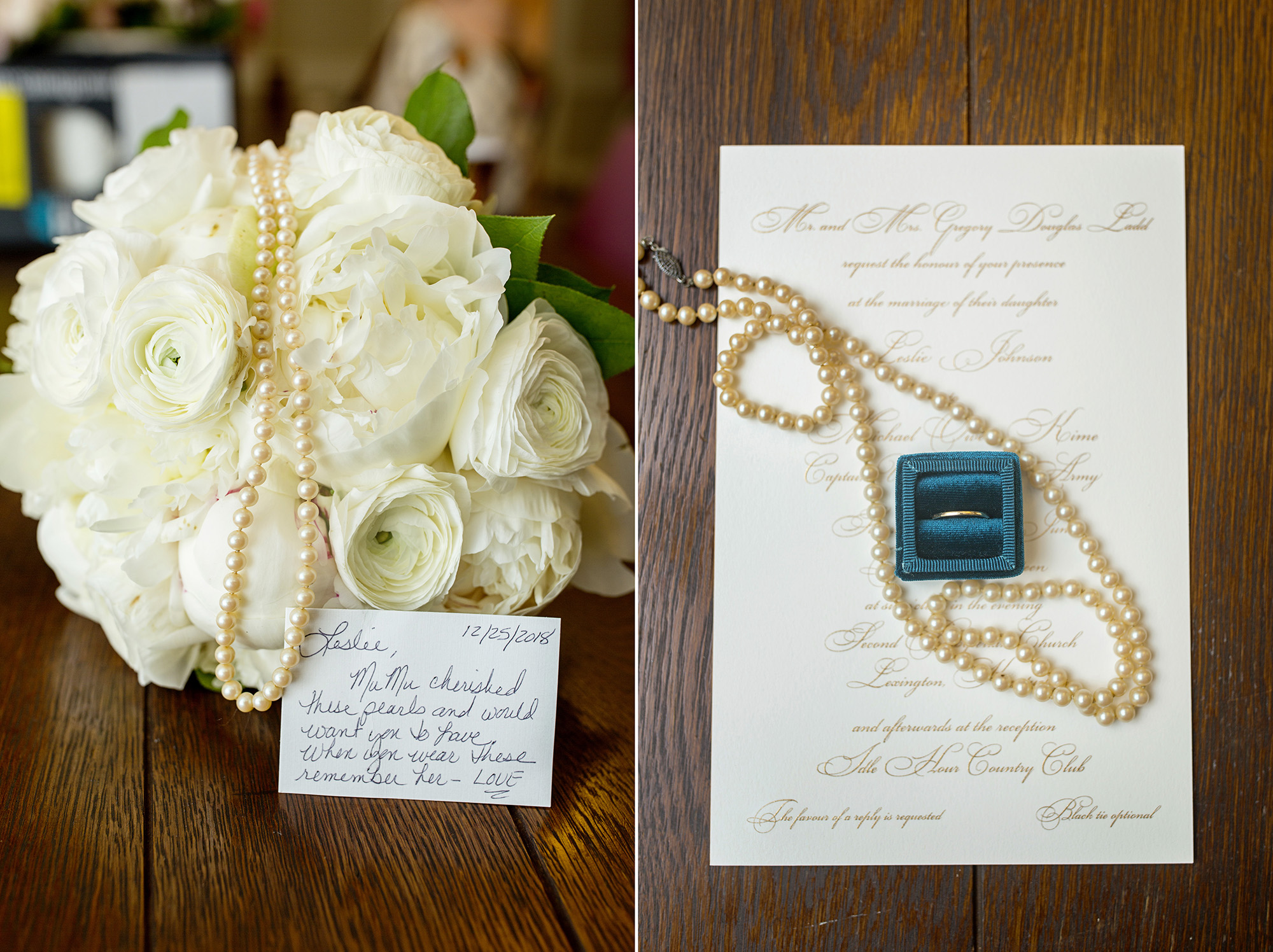 Seriously_Sabrina_Photography_Lexington_Kentucky_Second_Presbyterian_Church_Idle_Hour_Country_Club_Wedding_Kime_7.jpg