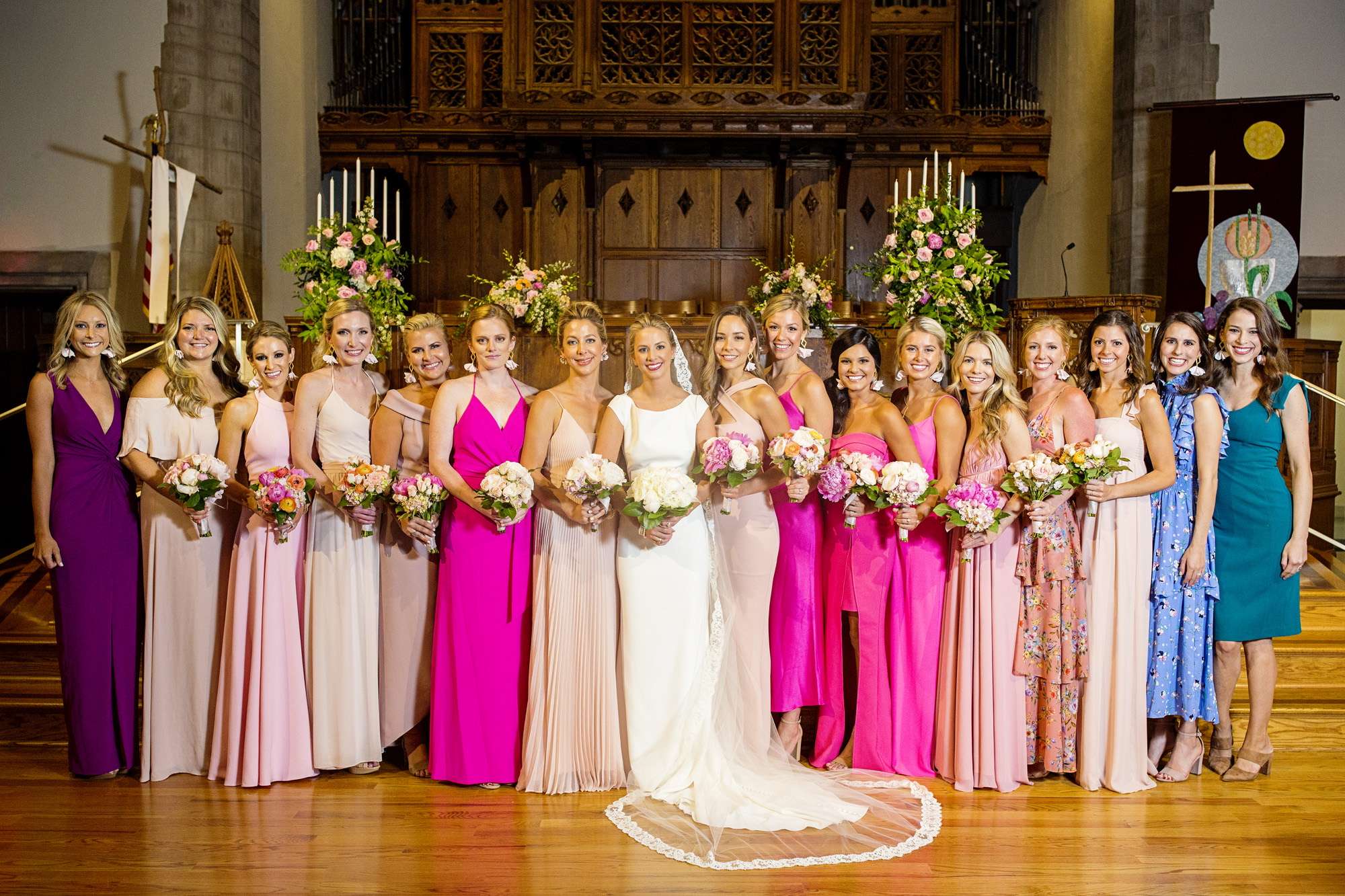 Seriously_Sabrina_Photography_Lexington_Kentucky_Second_Presbyterian_Church_Idle_Hour_Country_Club_Wedding_Kime_13.jpg