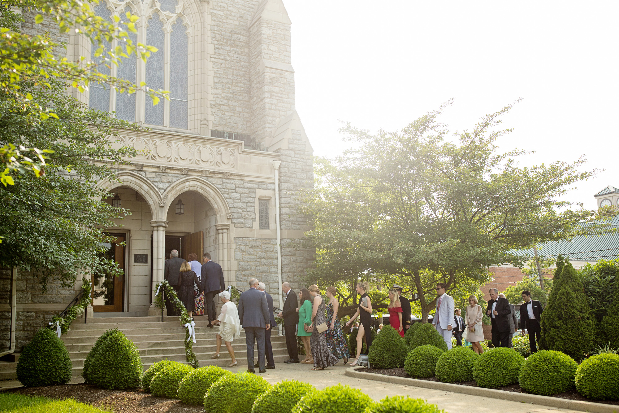Seriously_Sabrina_Photography_Lexington_Kentucky_Second_Presbyterian_Church_Idle_Hour_Country_Club_Wedding_Kime_16.jpg