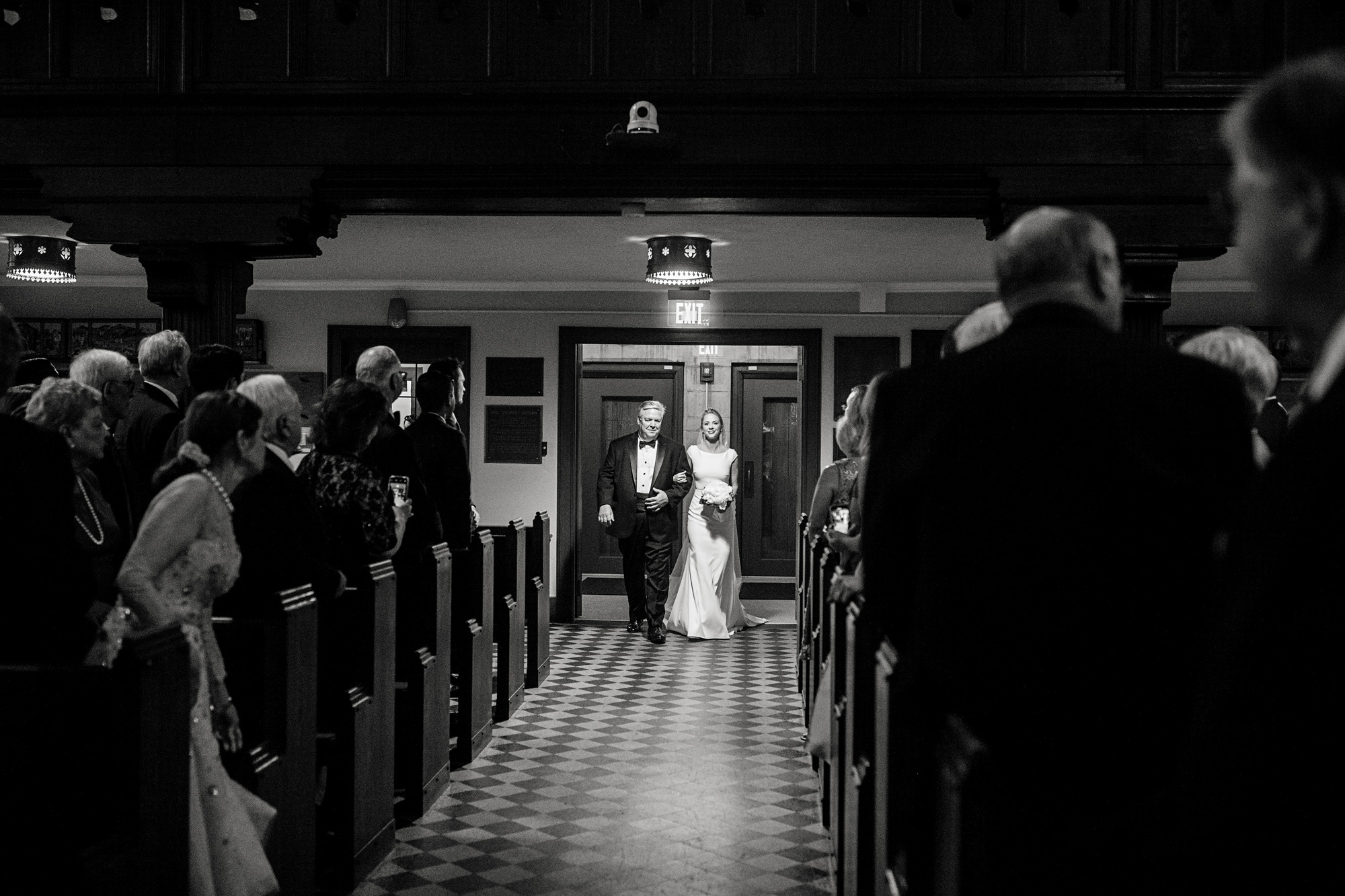 Seriously_Sabrina_Photography_Lexington_Kentucky_Second_Presbyterian_Church_Idle_Hour_Country_Club_Wedding_Kime_20.jpg