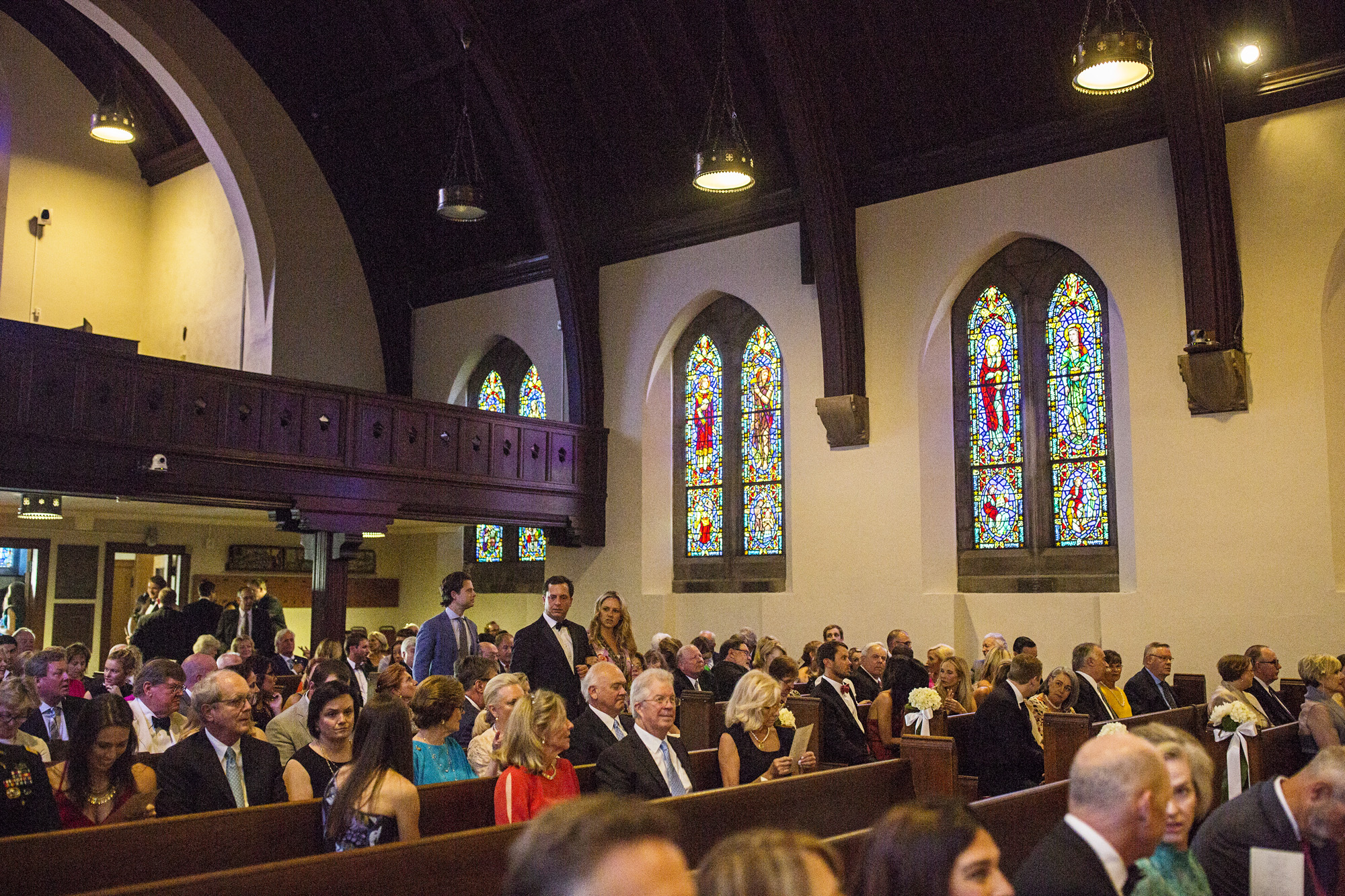 Seriously_Sabrina_Photography_Lexington_Kentucky_Second_Presbyterian_Church_Idle_Hour_Country_Club_Wedding_Kime_19.jpg