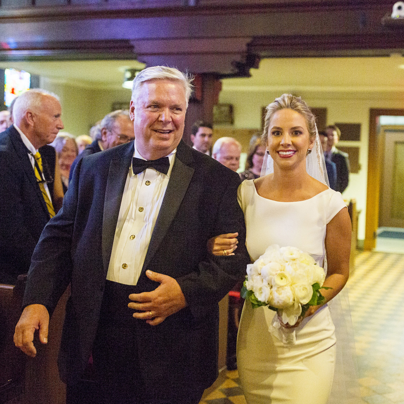 Seriously_Sabrina_Photography_Lexington_Kentucky_Second_Presbyterian_Church_Idle_Hour_Country_Club_Wedding_Kime_21.jpg