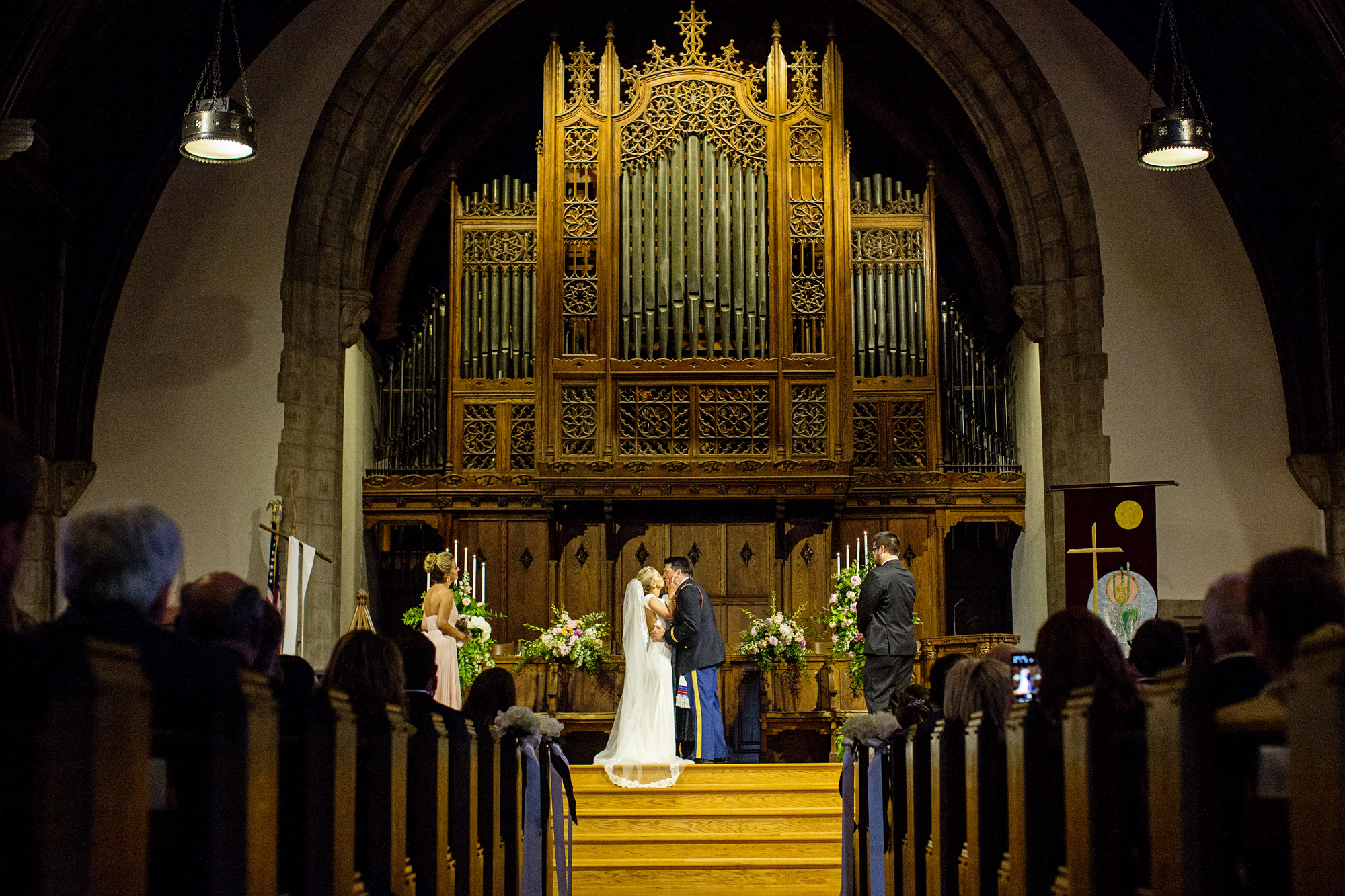 Seriously_Sabrina_Photography_Lexington_Kentucky_Second_Presbyterian_Church_Idle_Hour_Country_Club_Wedding_Kime_23.jpg