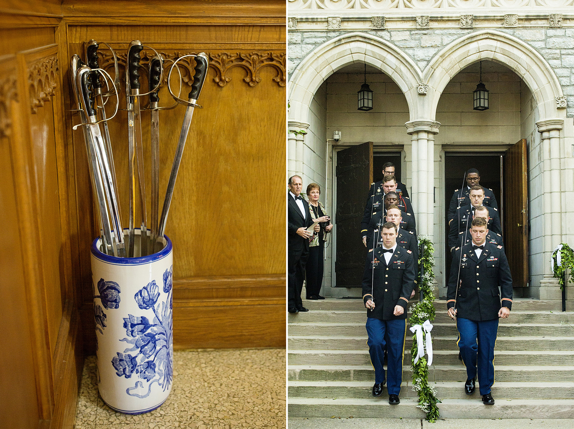 Seriously_Sabrina_Photography_Lexington_Kentucky_Second_Presbyterian_Church_Idle_Hour_Country_Club_Wedding_Kime_24.jpg