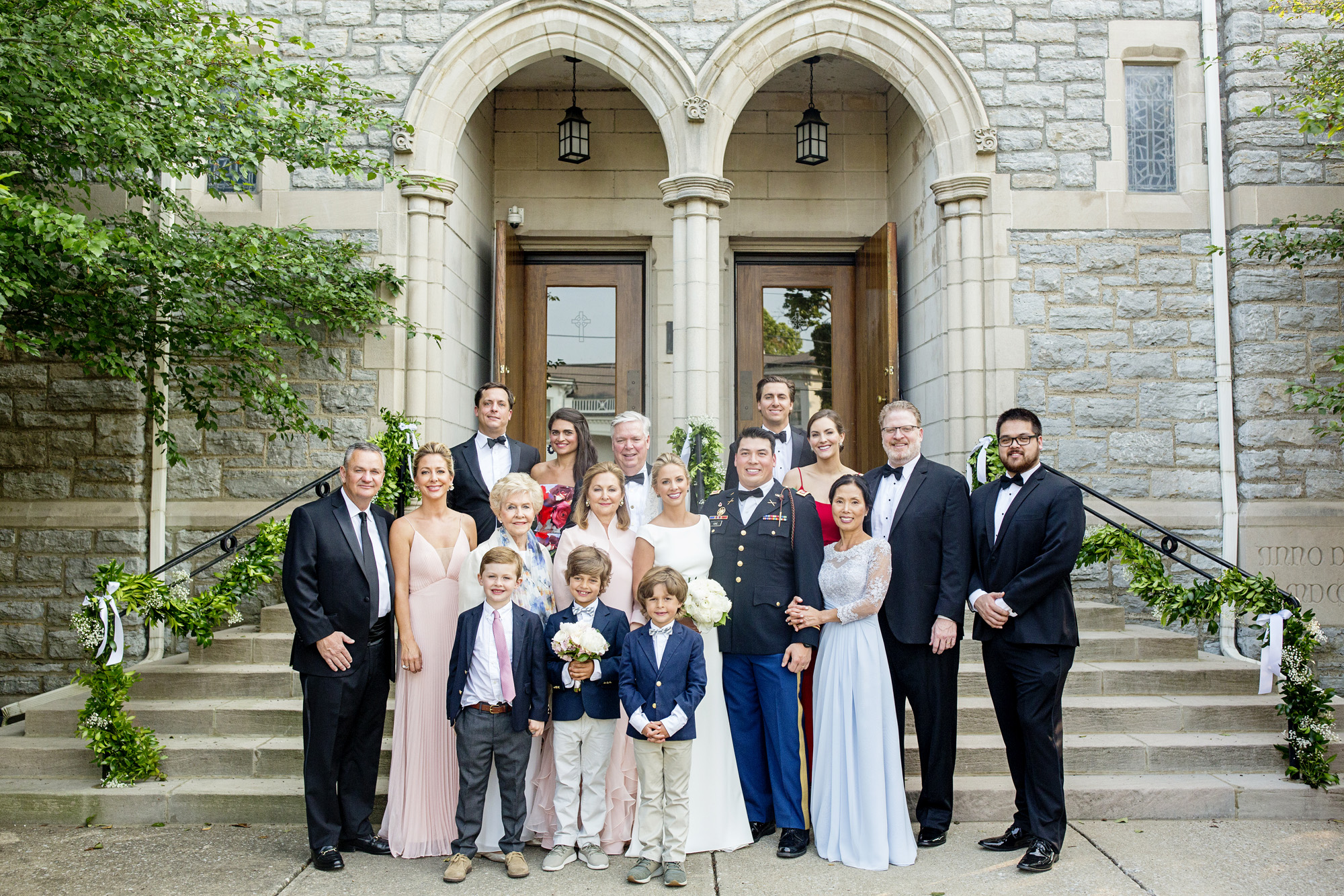 Seriously_Sabrina_Photography_Lexington_Kentucky_Second_Presbyterian_Church_Idle_Hour_Country_Club_Wedding_Kime_27.jpg