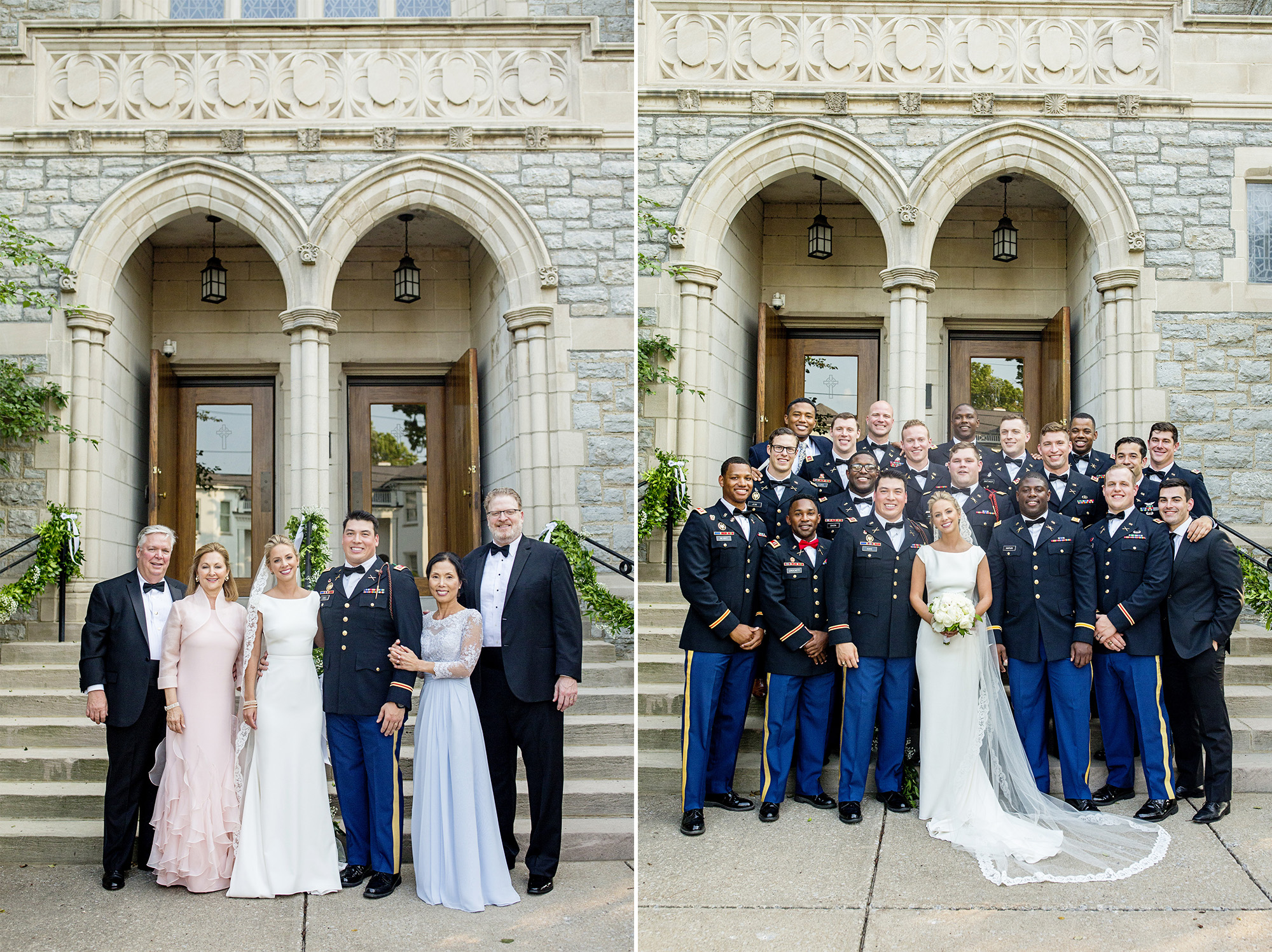 Seriously_Sabrina_Photography_Lexington_Kentucky_Second_Presbyterian_Church_Idle_Hour_Country_Club_Wedding_Kime_28.jpg