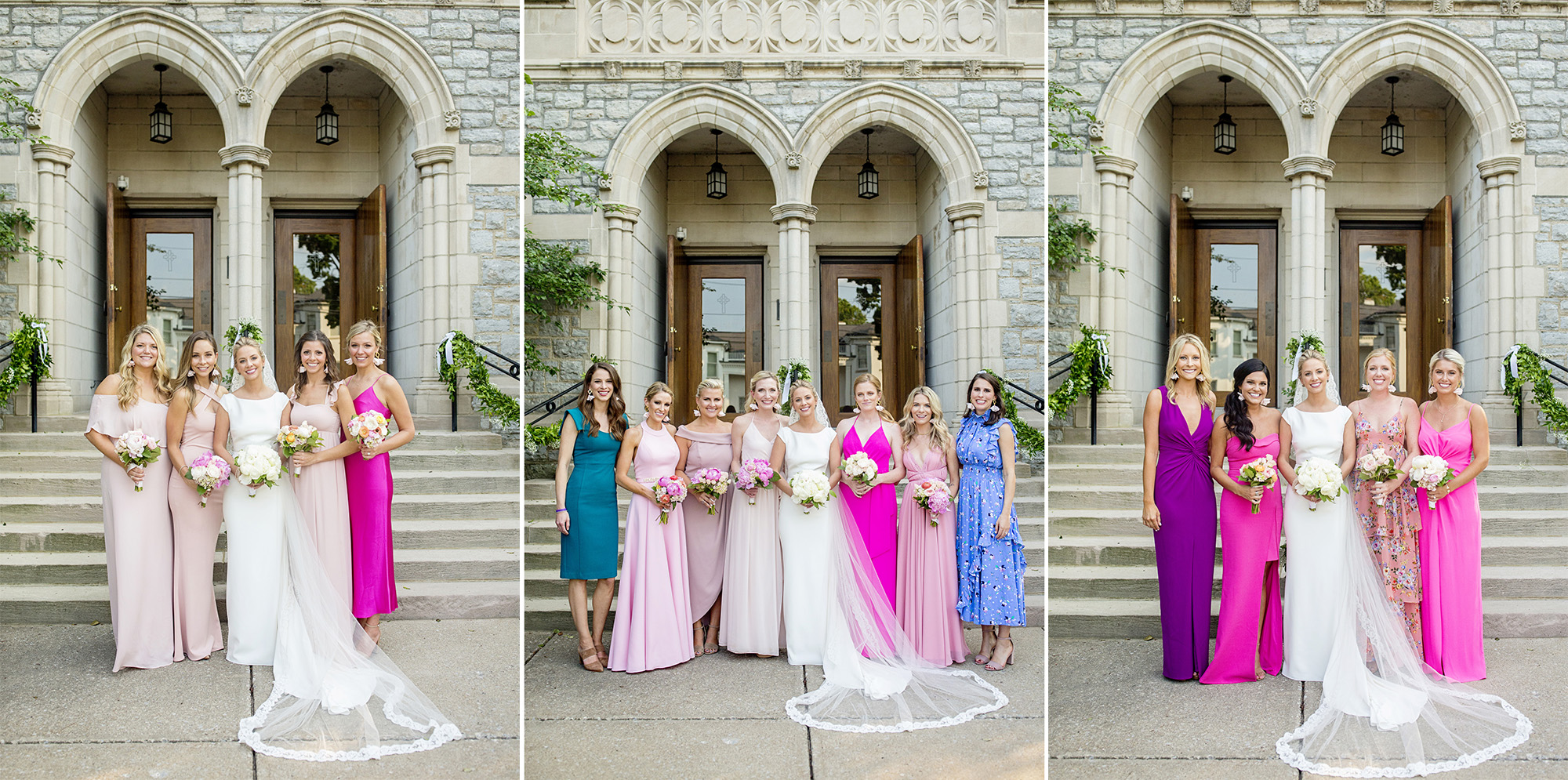 Seriously_Sabrina_Photography_Lexington_Kentucky_Second_Presbyterian_Church_Idle_Hour_Country_Club_Wedding_Kime_30.jpg