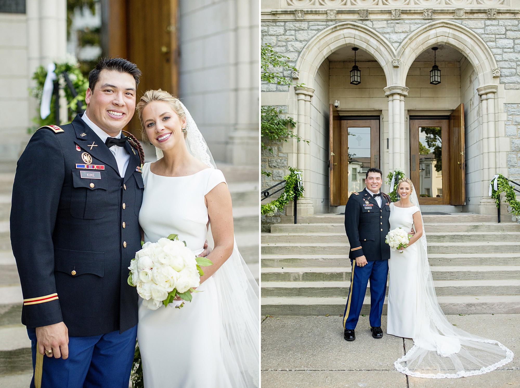 Seriously_Sabrina_Photography_Lexington_Kentucky_Second_Presbyterian_Church_Idle_Hour_Country_Club_Wedding_Kime_32.jpg