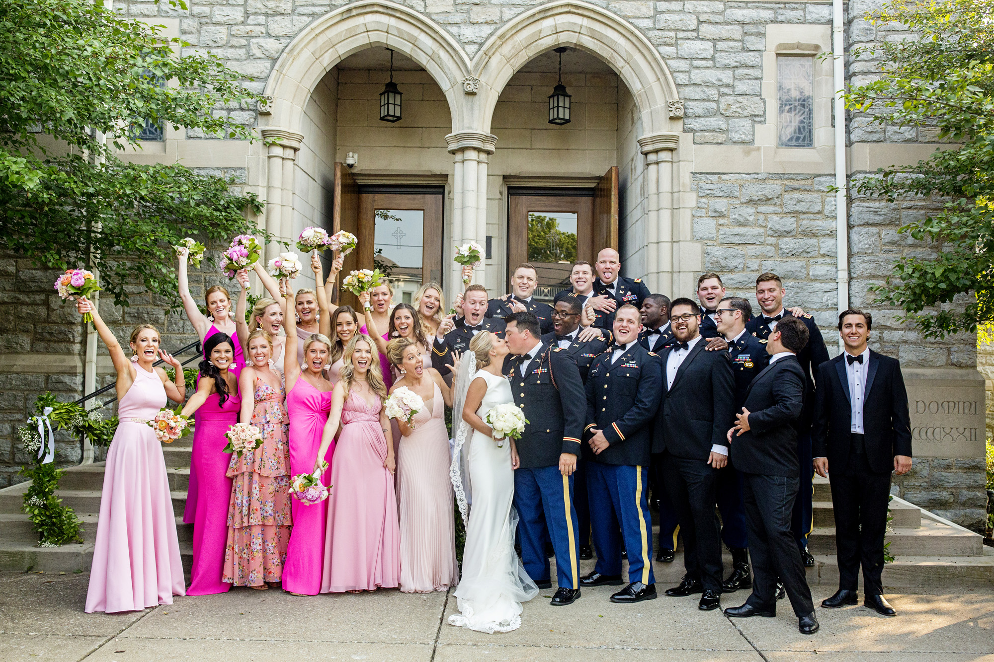 Seriously_Sabrina_Photography_Lexington_Kentucky_Second_Presbyterian_Church_Idle_Hour_Country_Club_Wedding_Kime_31.jpg