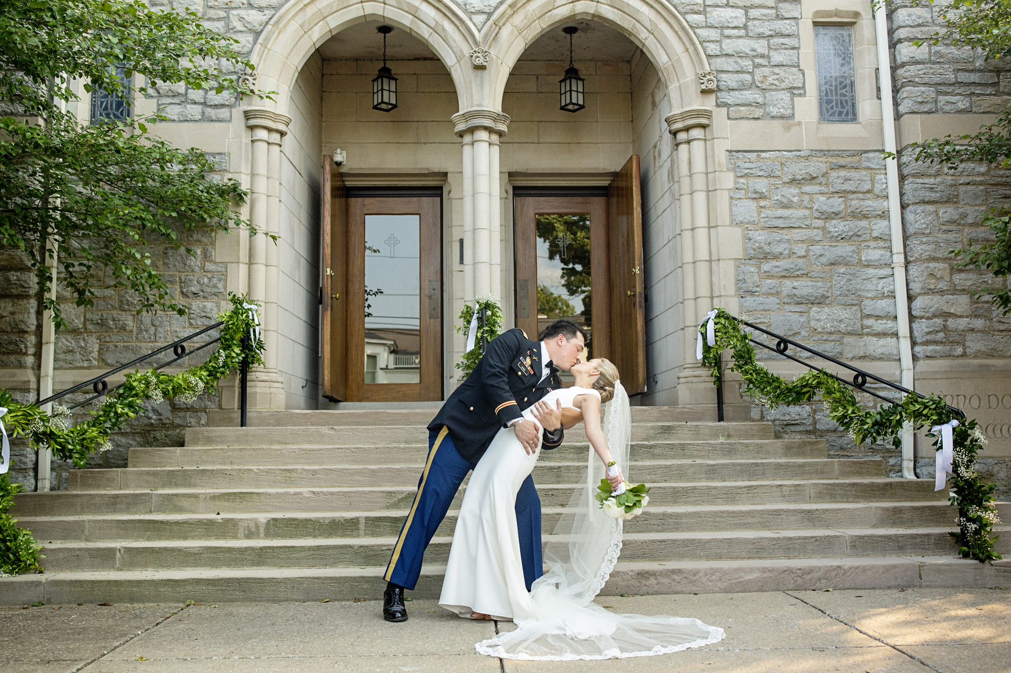 Seriously_Sabrina_Photography_Lexington_Kentucky_Second_Presbyterian_Church_Idle_Hour_Country_Club_Wedding_Kime_33.jpg