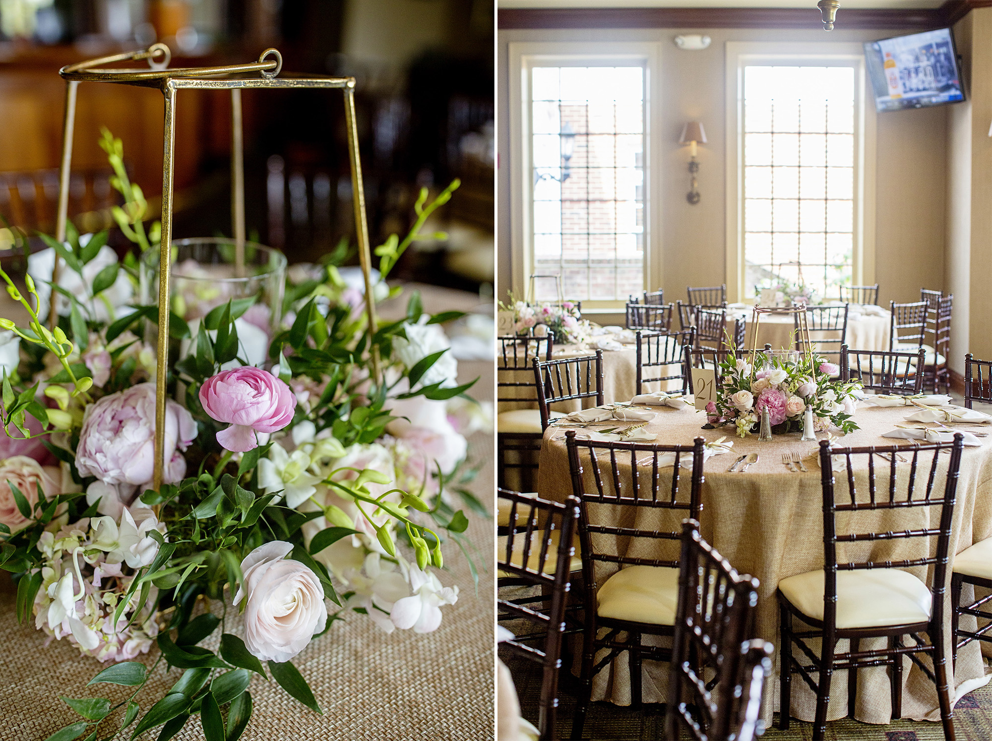 Seriously_Sabrina_Photography_Lexington_Kentucky_Second_Presbyterian_Church_Idle_Hour_Country_Club_Wedding_Kime_38.jpg