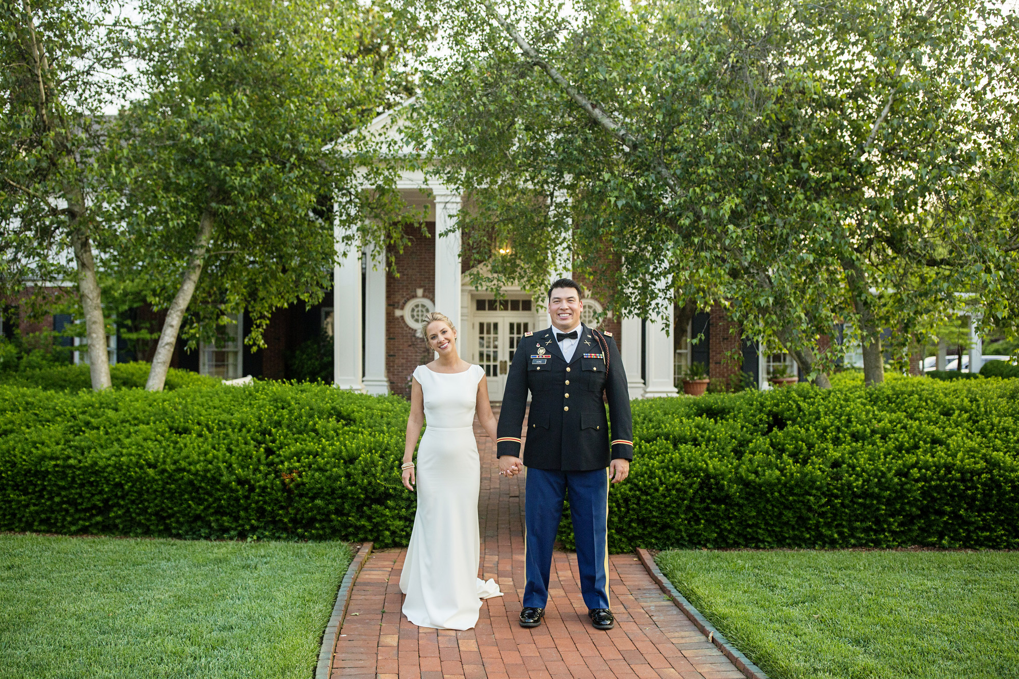 Seriously_Sabrina_Photography_Lexington_Kentucky_Second_Presbyterian_Church_Idle_Hour_Country_Club_Wedding_Kime_50.jpg