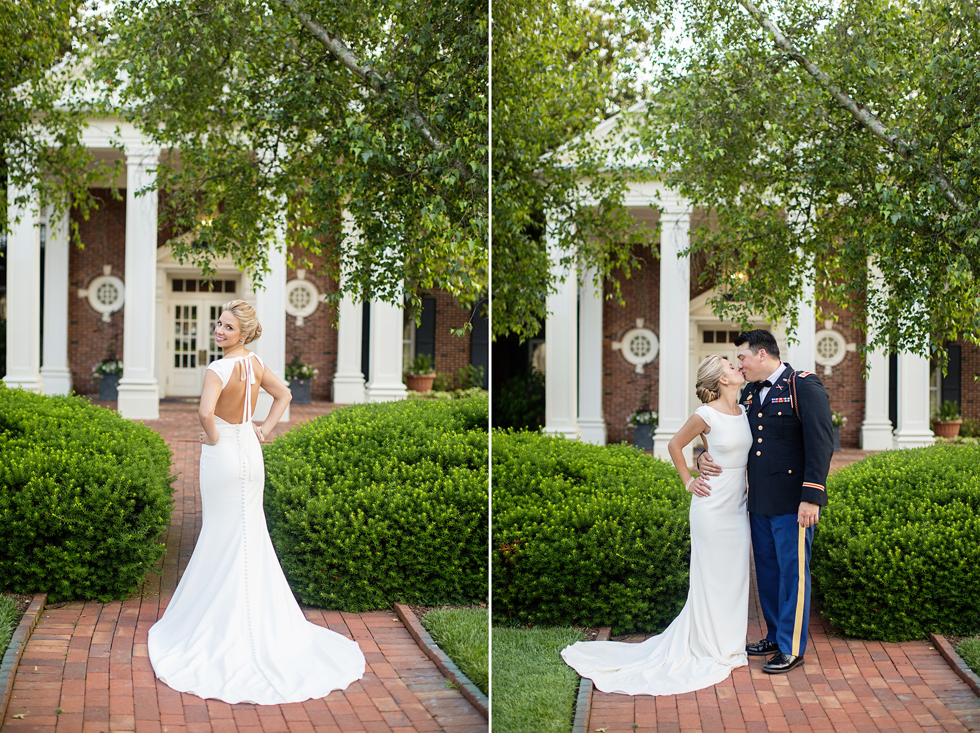 Seriously_Sabrina_Photography_Lexington_Kentucky_Second_Presbyterian_Church_Idle_Hour_Country_Club_Wedding_Kime_51.jpg