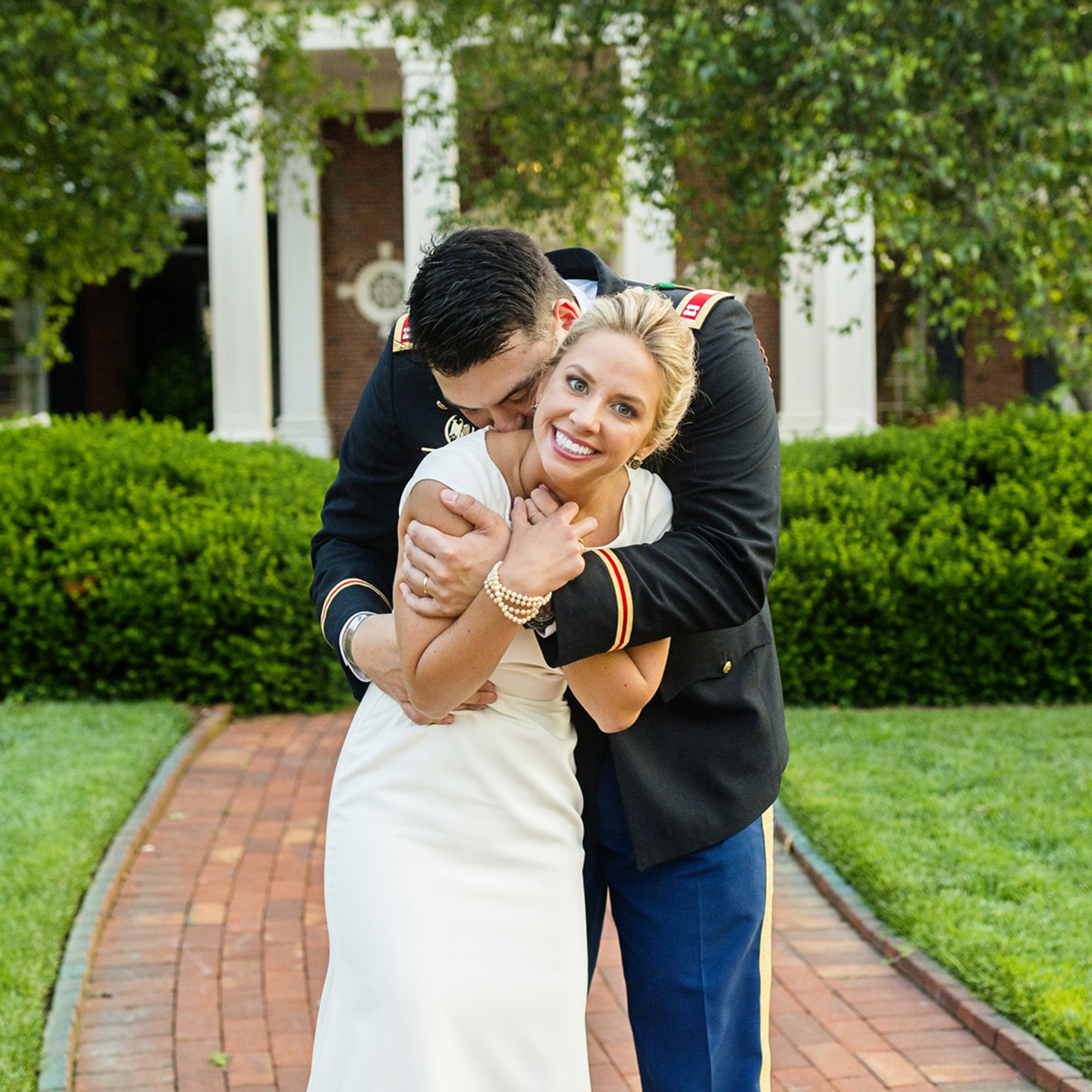 Seriously_Sabrina_Photography_Lexington_Kentucky_Second_Presbyterian_Church_Idle_Hour_Country_Club_Wedding_Kime_53.jpg