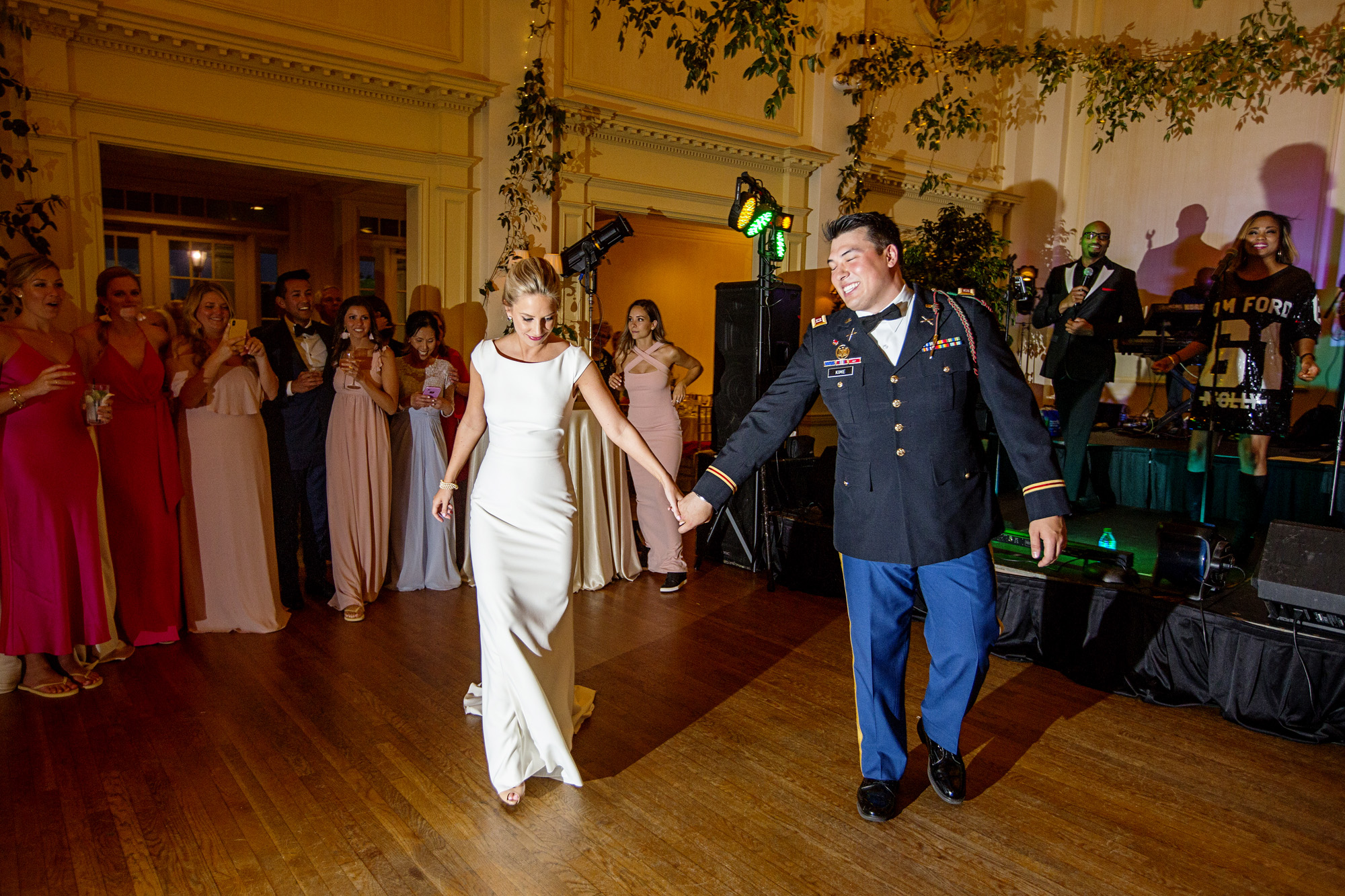 Seriously_Sabrina_Photography_Lexington_Kentucky_Second_Presbyterian_Church_Idle_Hour_Country_Club_Wedding_Kime_56.jpg