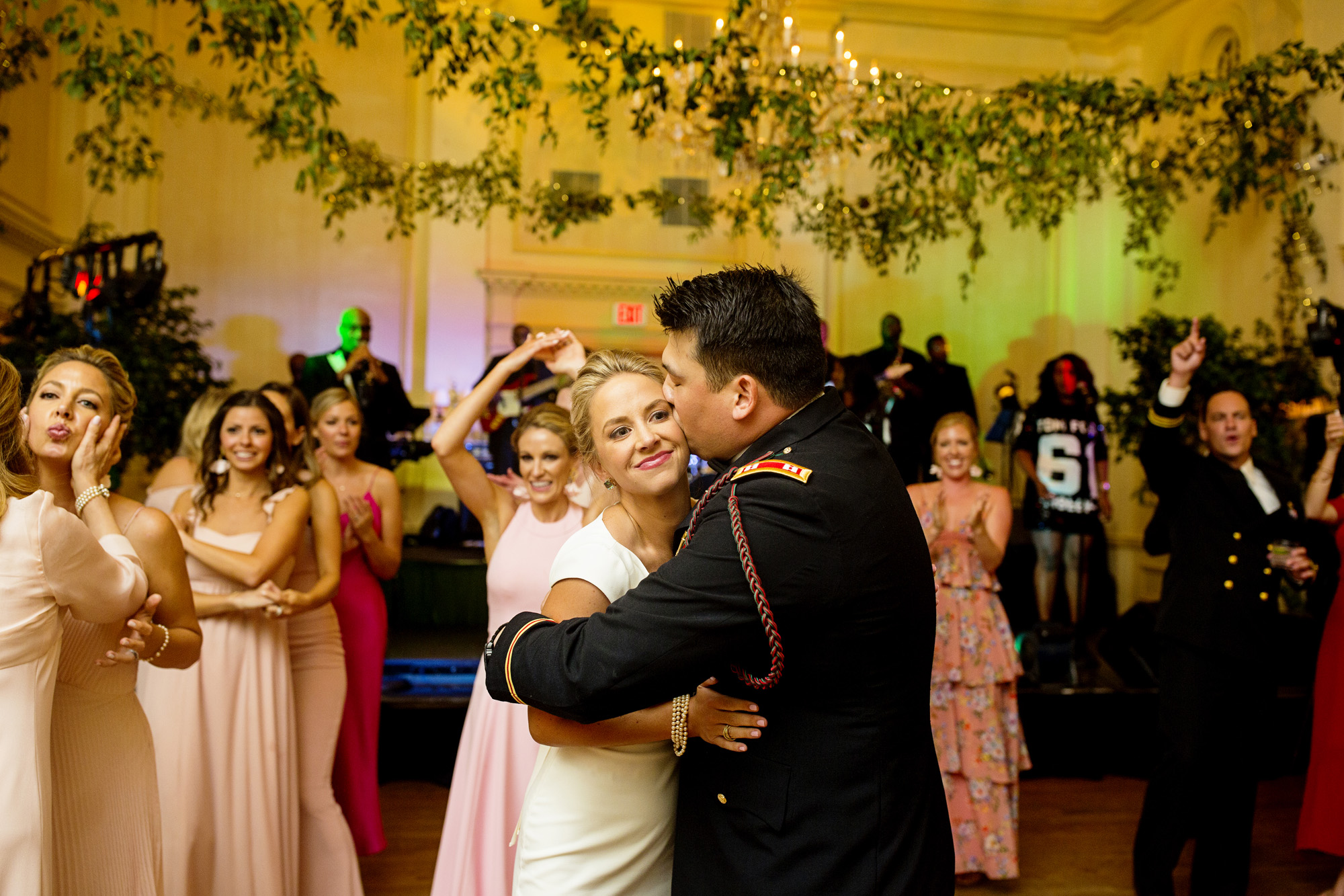 Seriously_Sabrina_Photography_Lexington_Kentucky_Second_Presbyterian_Church_Idle_Hour_Country_Club_Wedding_Kime_61.jpg
