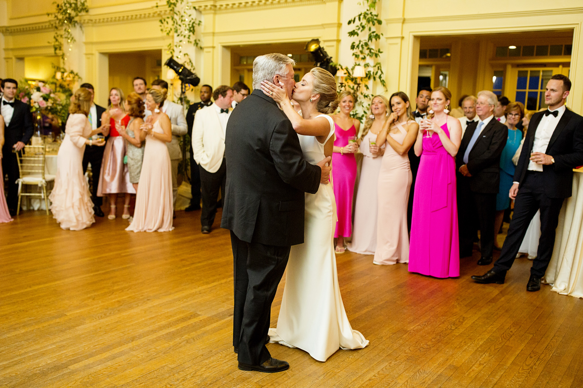 Seriously_Sabrina_Photography_Lexington_Kentucky_Second_Presbyterian_Church_Idle_Hour_Country_Club_Wedding_Kime_63.jpg