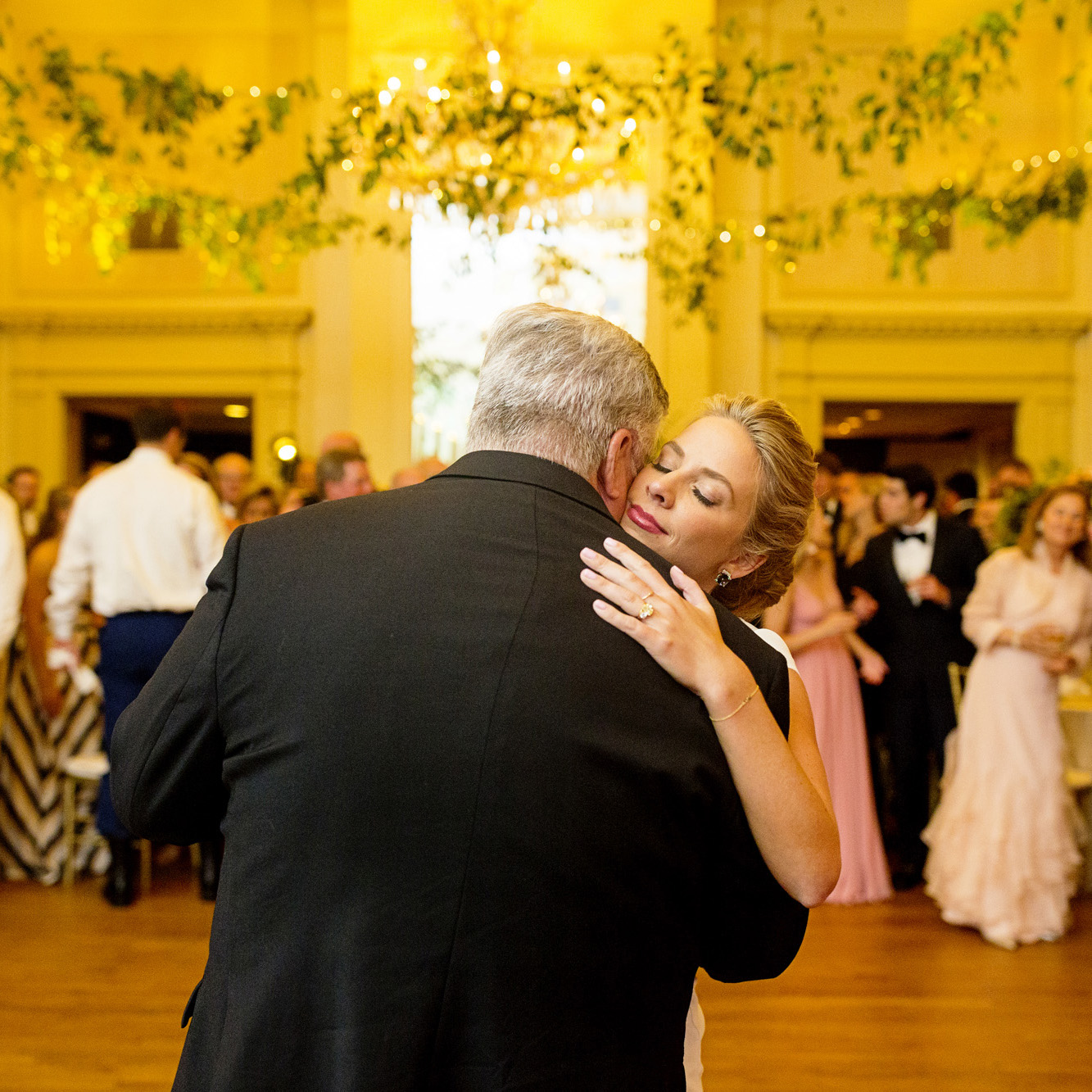 Seriously_Sabrina_Photography_Lexington_Kentucky_Second_Presbyterian_Church_Idle_Hour_Country_Club_Wedding_Kime_65.jpg