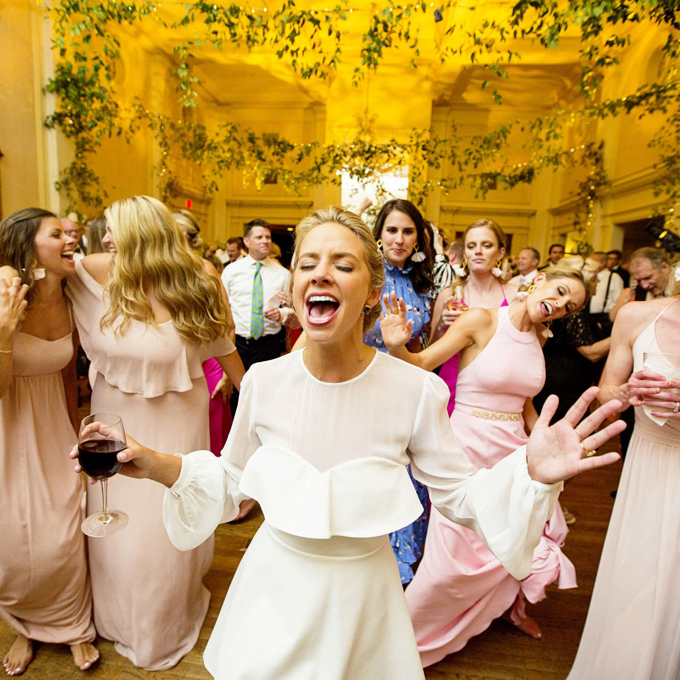 Seriously_Sabrina_Photography_Lexington_Kentucky_Second_Presbyterian_Church_Idle_Hour_Country_Club_Wedding_Kime_80.jpg