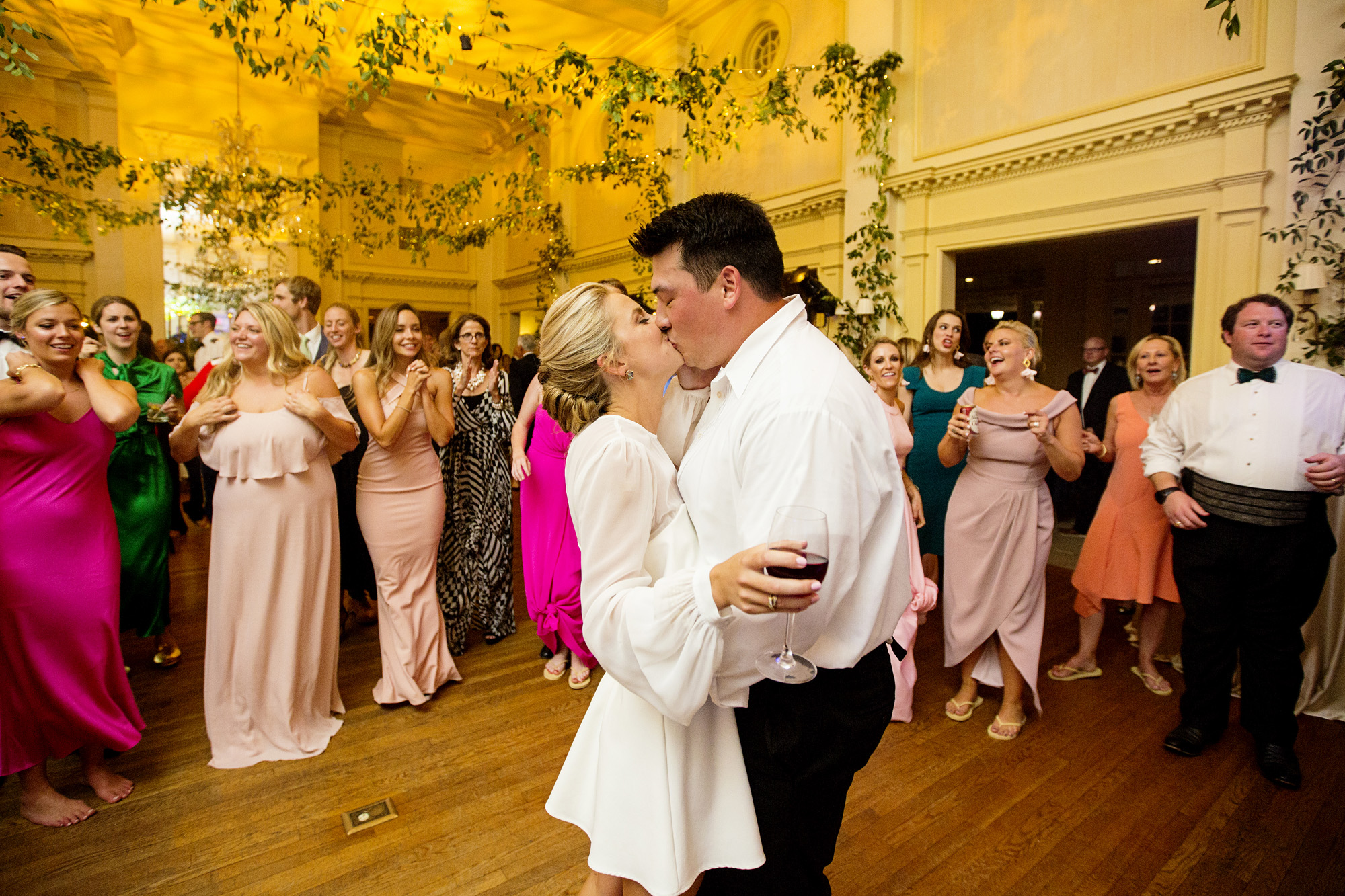 Seriously_Sabrina_Photography_Lexington_Kentucky_Second_Presbyterian_Church_Idle_Hour_Country_Club_Wedding_Kime_87.jpg