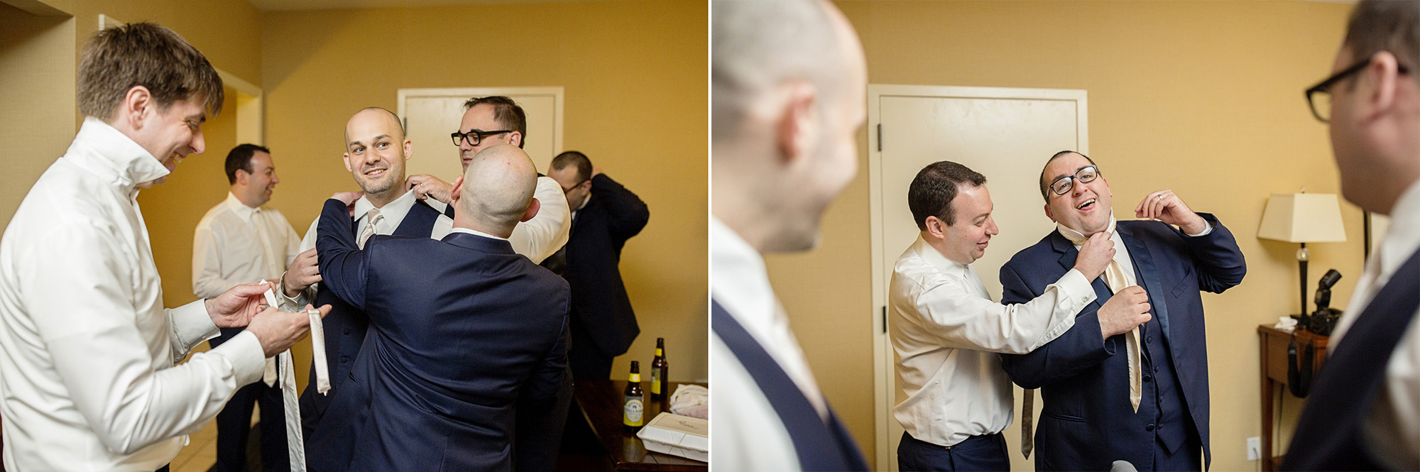 Seriously_Sabrina_Photography_Lexington_Kentucky_Downtown_Keeneland_Clubhouse_Wedding_Spitzer_13.jpg