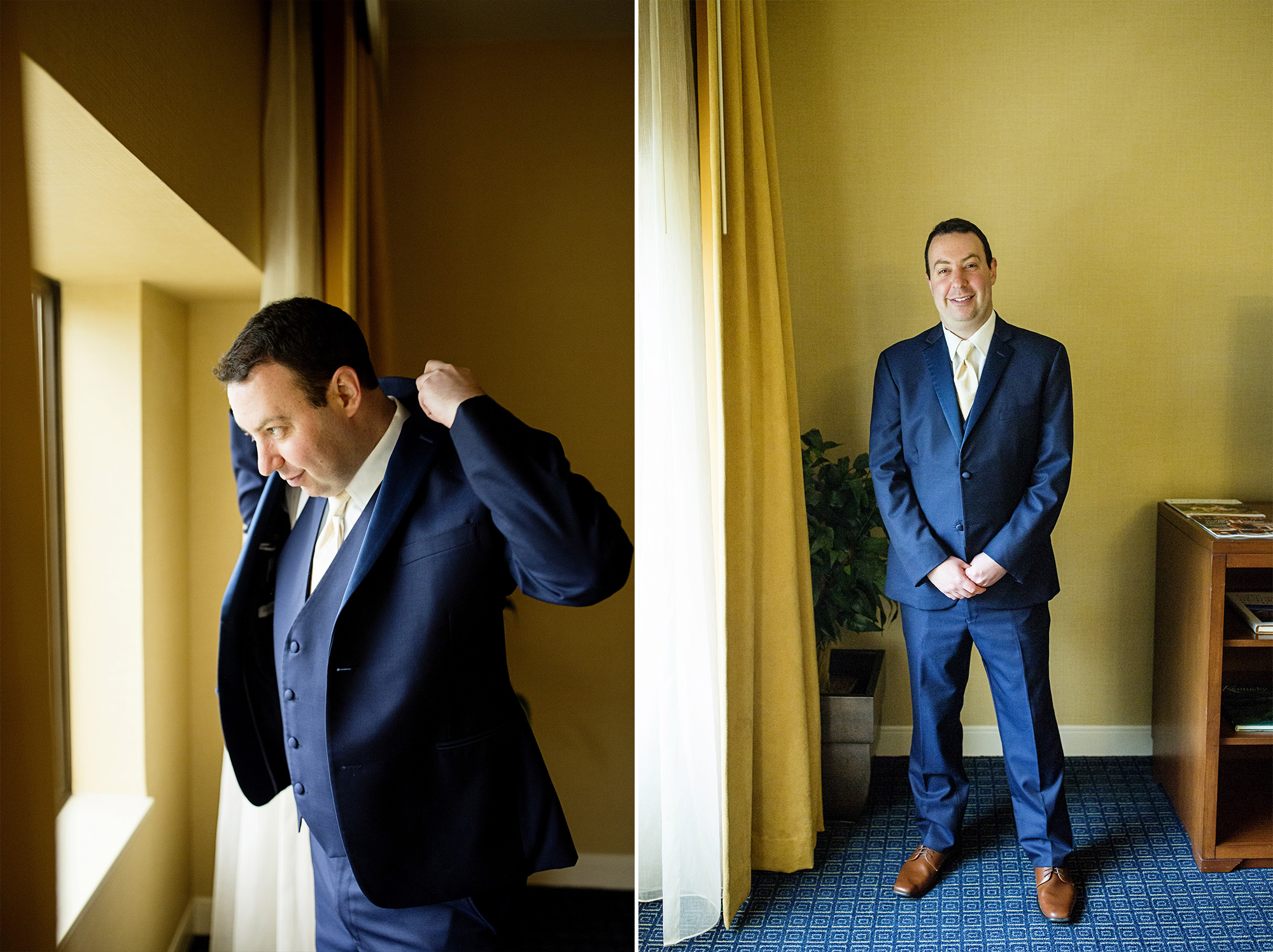 Seriously_Sabrina_Photography_Lexington_Kentucky_Downtown_Keeneland_Clubhouse_Wedding_Spitzer_16.jpg