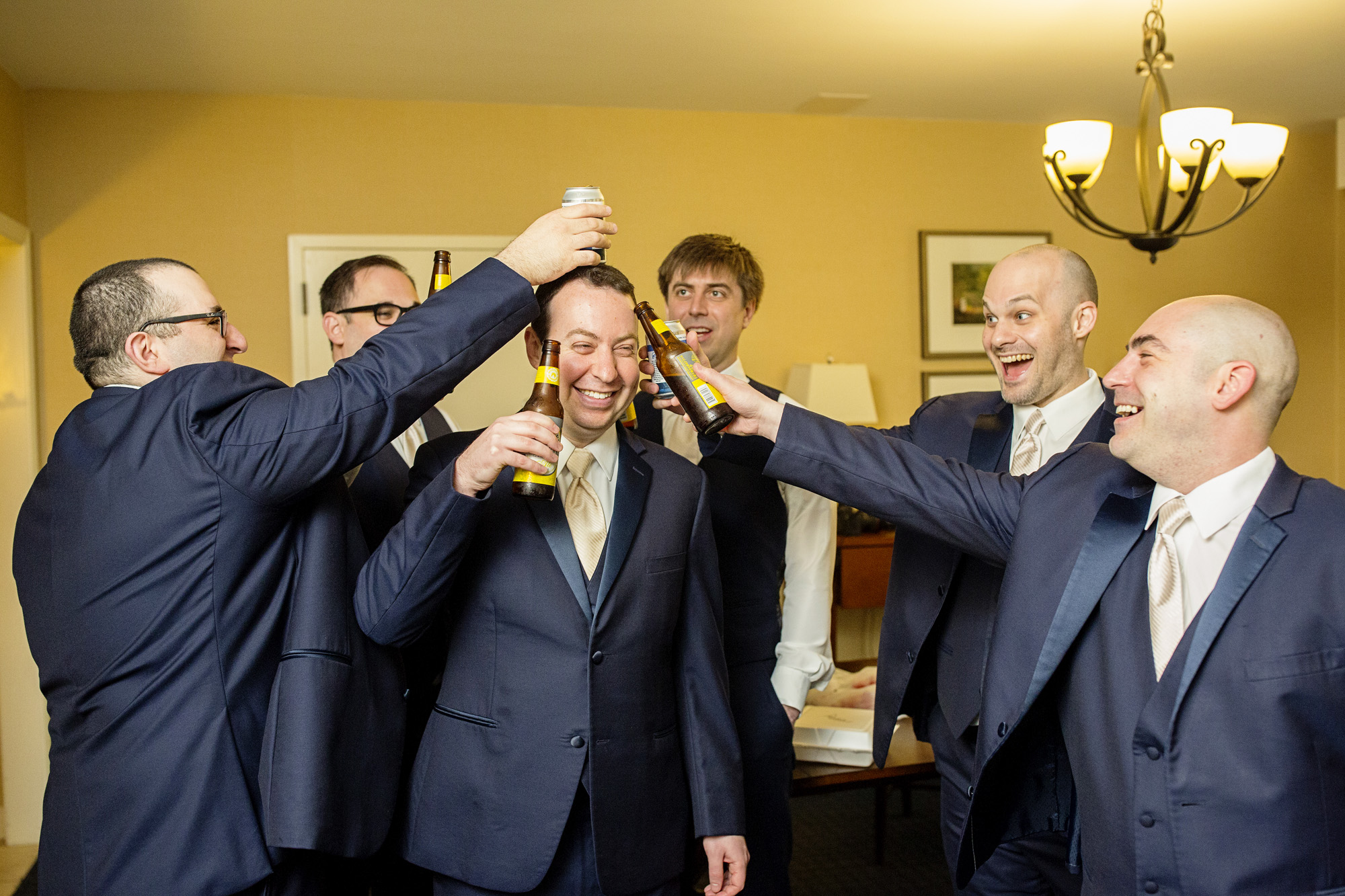 Seriously_Sabrina_Photography_Lexington_Kentucky_Downtown_Keeneland_Clubhouse_Wedding_Spitzer_20.jpg