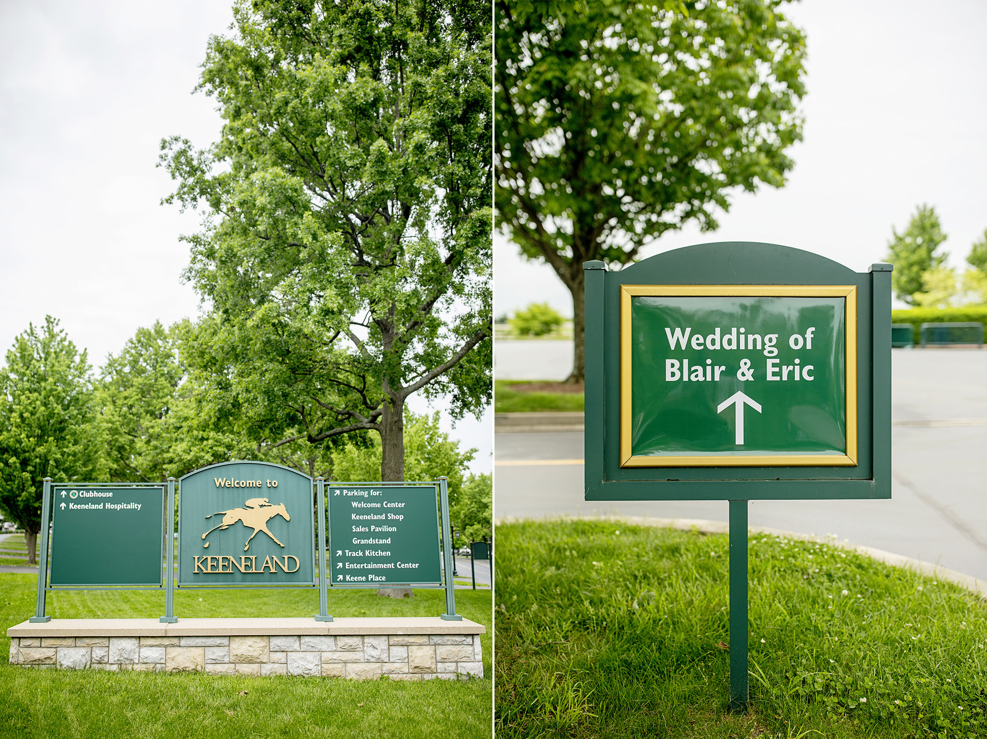 Seriously_Sabrina_Photography_Lexington_Kentucky_Downtown_Keeneland_Clubhouse_Wedding_Spitzer_23.jpg