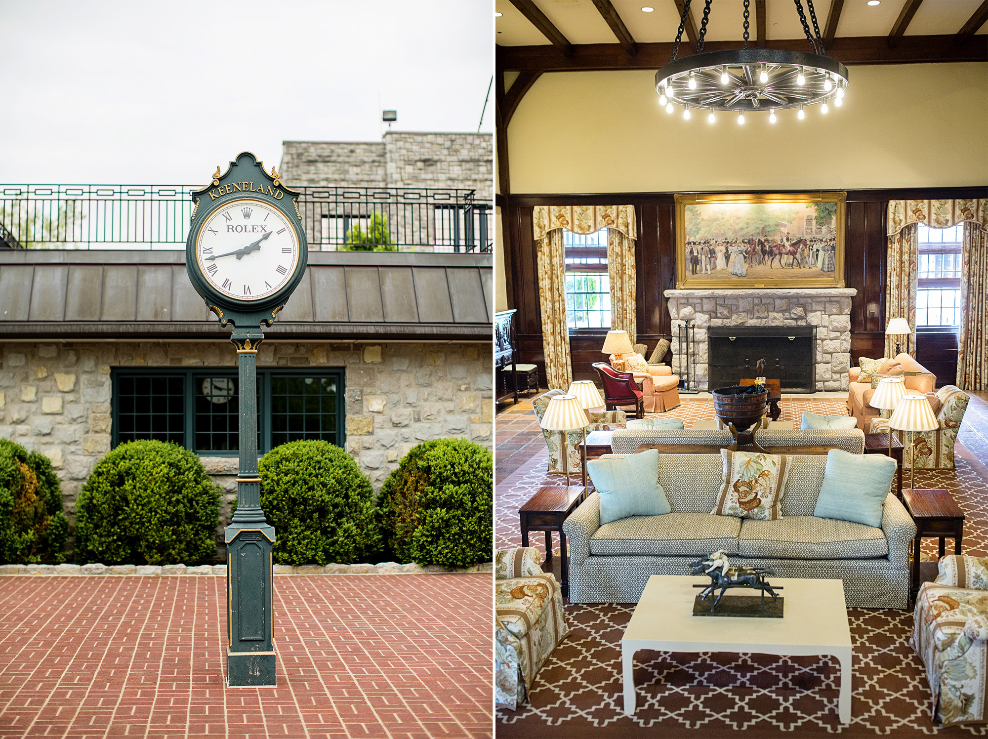 Seriously_Sabrina_Photography_Lexington_Kentucky_Downtown_Keeneland_Clubhouse_Wedding_Spitzer_25.jpg