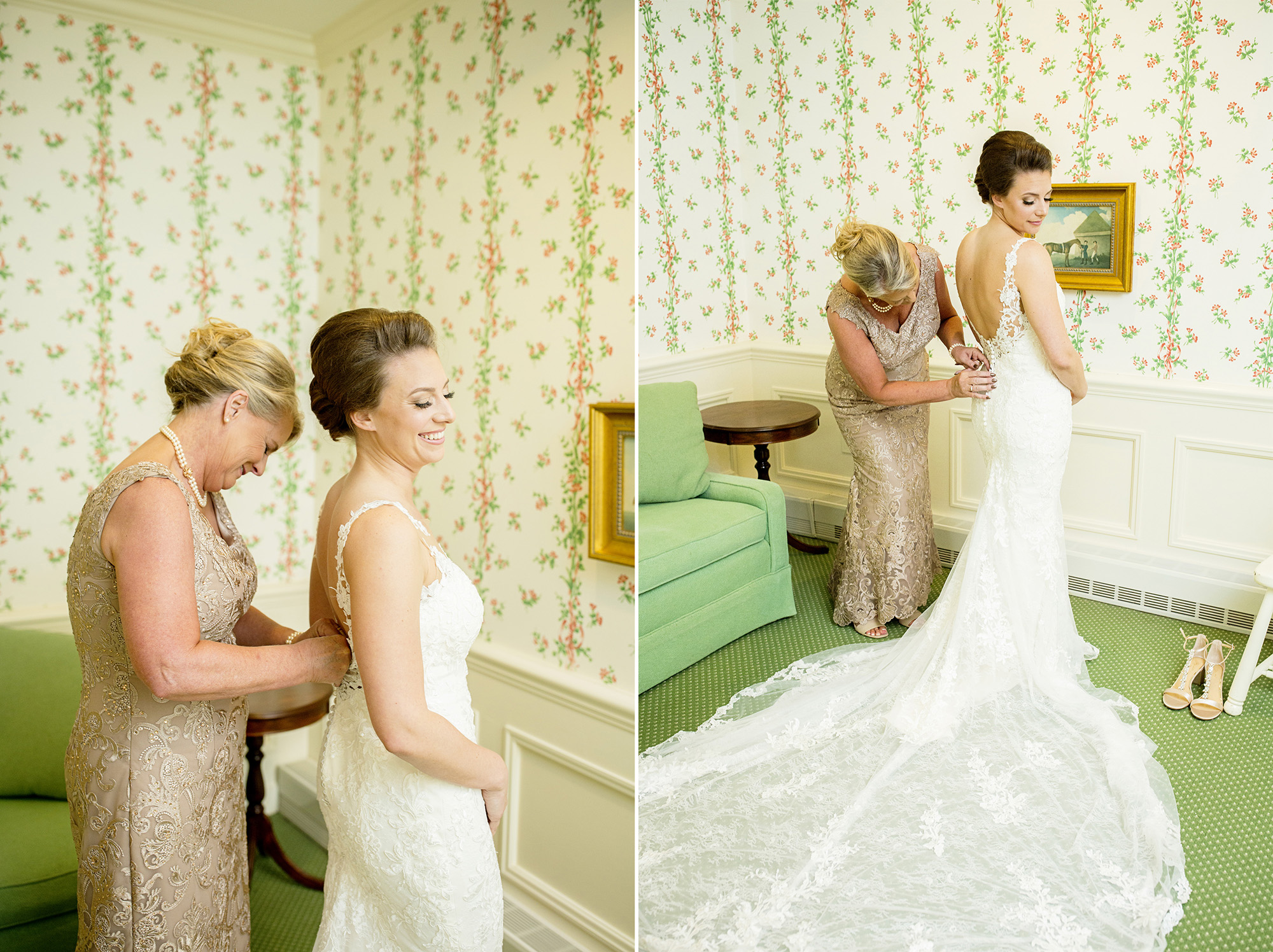 Seriously_Sabrina_Photography_Lexington_Kentucky_Downtown_Keeneland_Clubhouse_Wedding_Spitzer_32.jpg