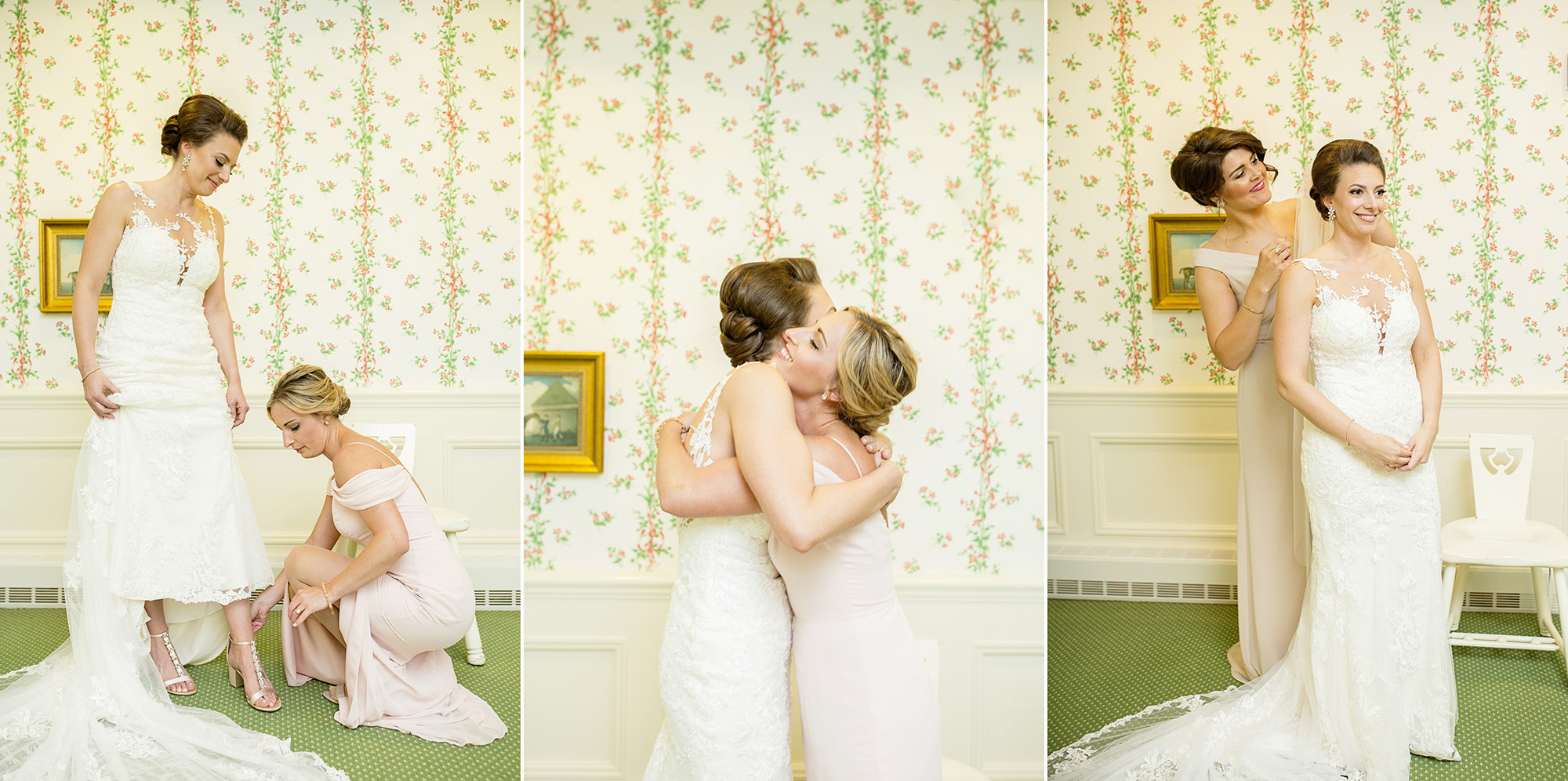 Seriously_Sabrina_Photography_Lexington_Kentucky_Downtown_Keeneland_Clubhouse_Wedding_Spitzer_34.jpg