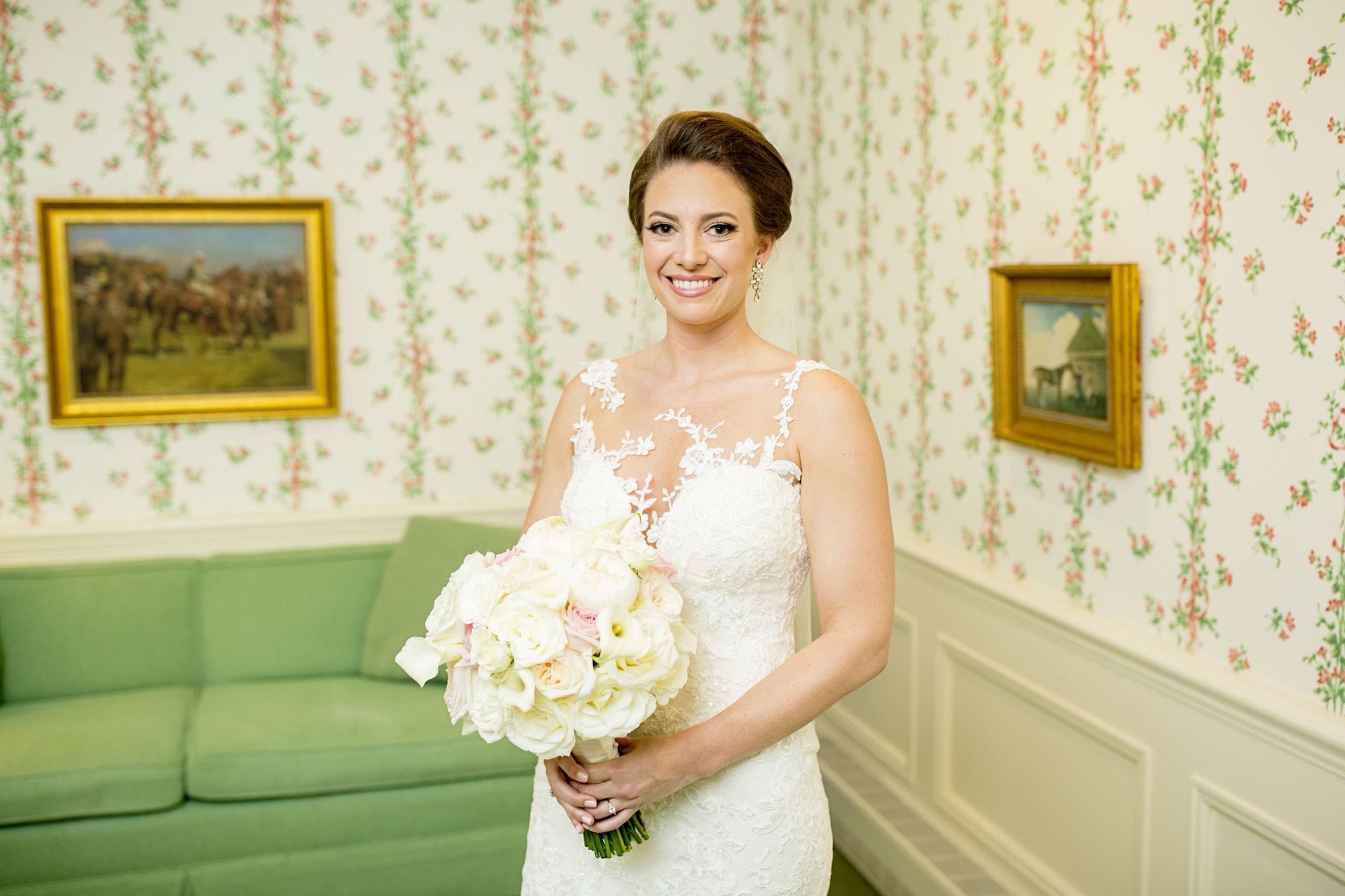 Seriously_Sabrina_Photography_Lexington_Kentucky_Downtown_Keeneland_Clubhouse_Wedding_Spitzer_37.jpg
