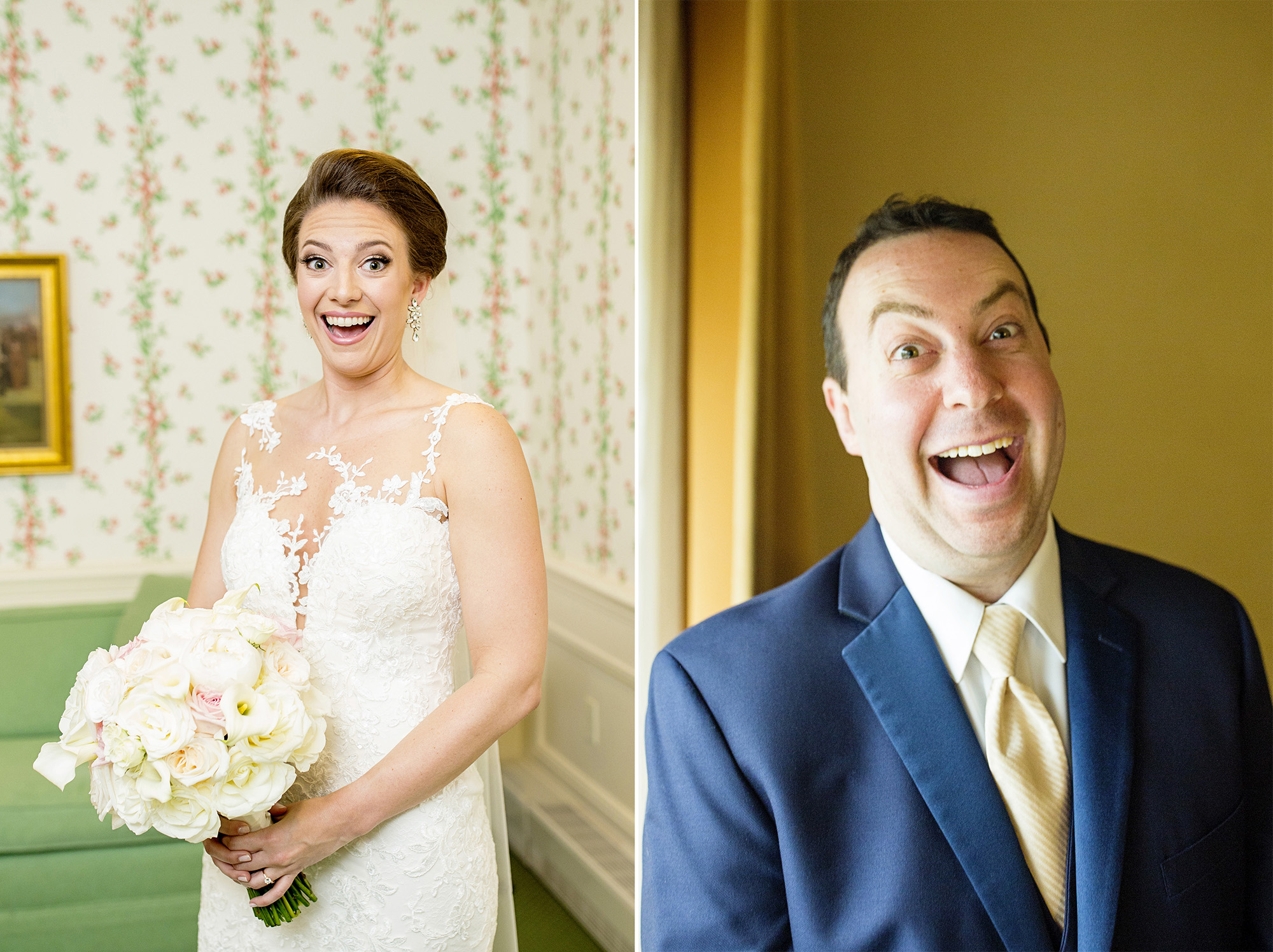 Seriously_Sabrina_Photography_Lexington_Kentucky_Downtown_Keeneland_Clubhouse_Wedding_Spitzer_38.jpg