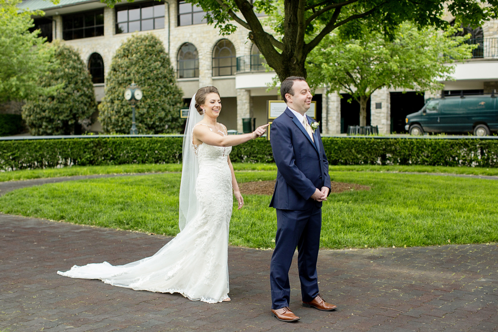 Seriously_Sabrina_Photography_Lexington_Kentucky_Downtown_Keeneland_Clubhouse_Wedding_Spitzer_39.jpg