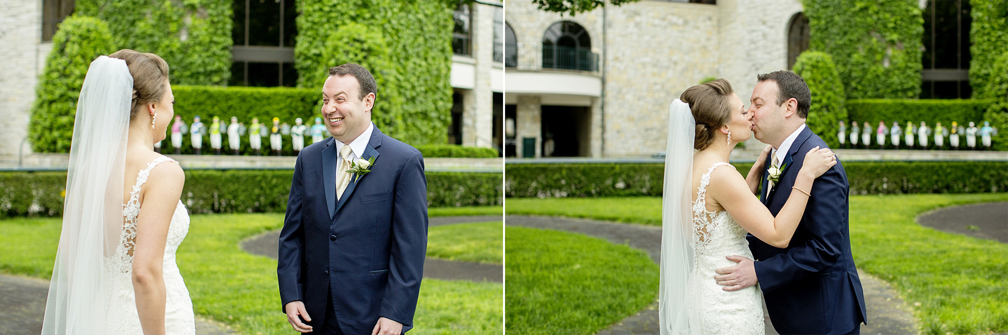 Seriously_Sabrina_Photography_Lexington_Kentucky_Downtown_Keeneland_Clubhouse_Wedding_Spitzer_40.jpg