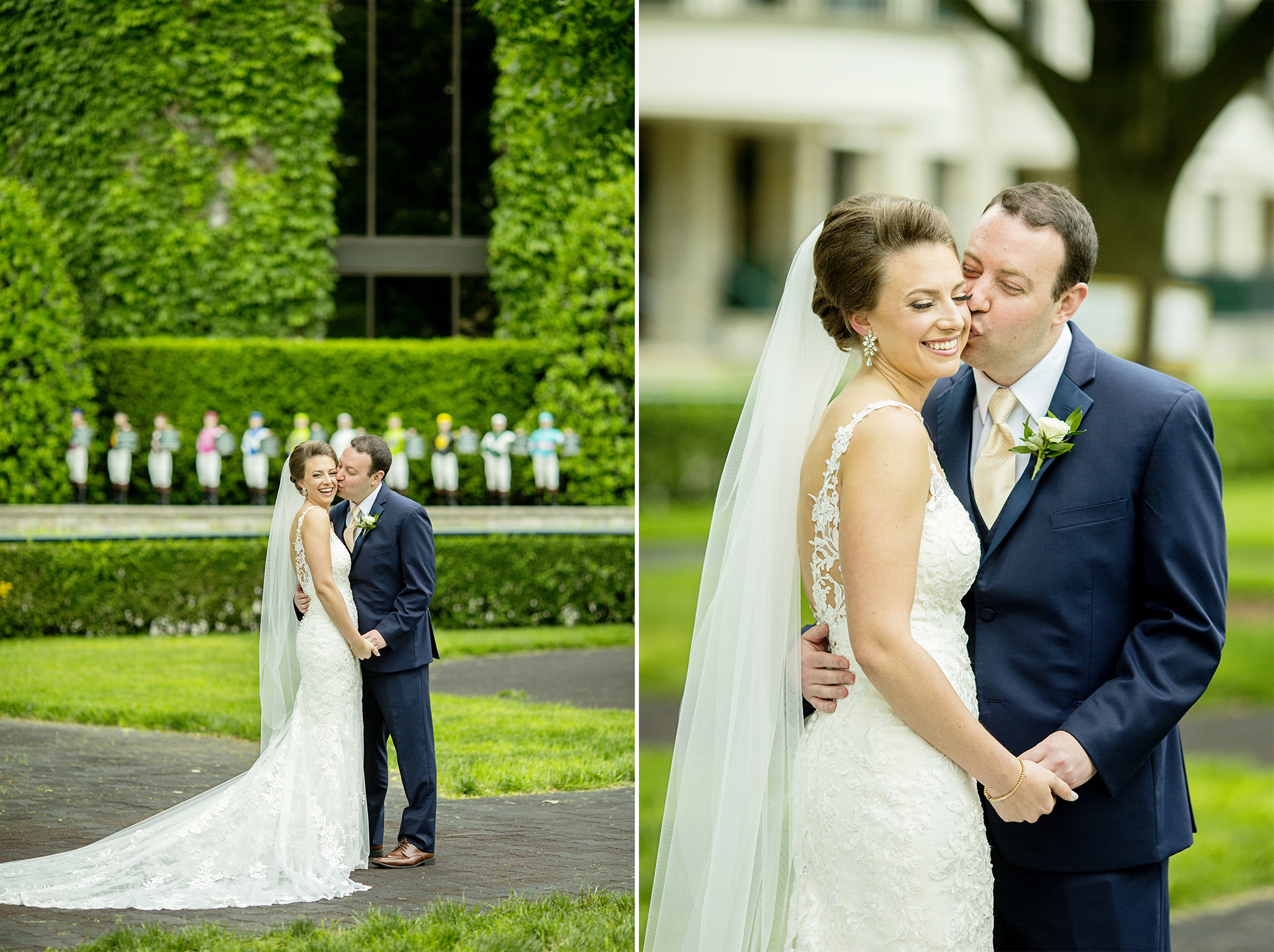 Seriously_Sabrina_Photography_Lexington_Kentucky_Downtown_Keeneland_Clubhouse_Wedding_Spitzer_43.jpg