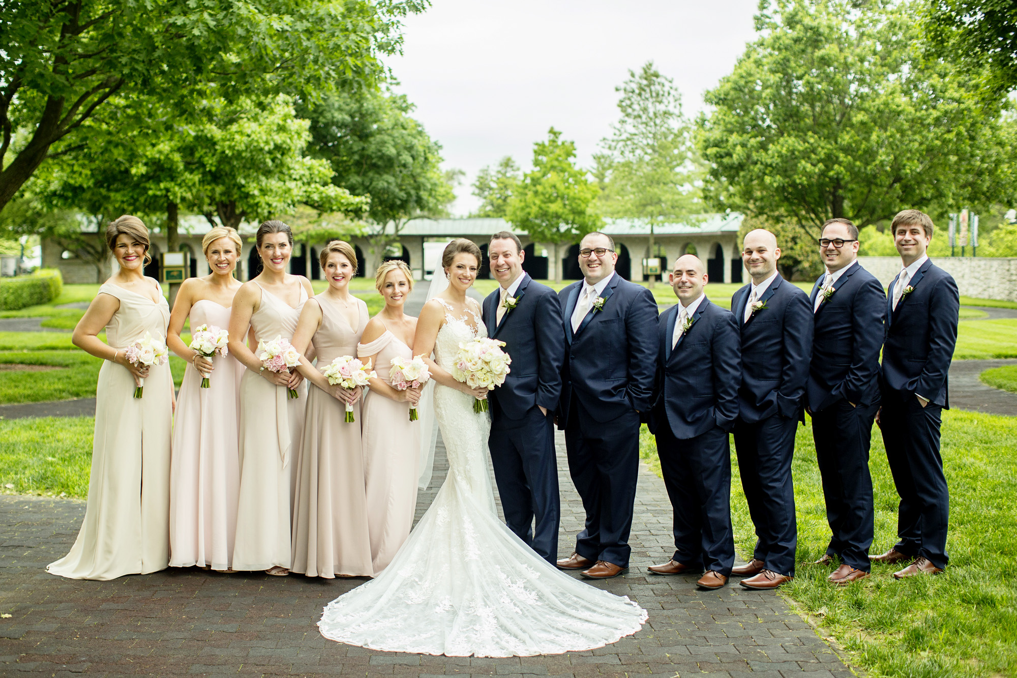 Seriously_Sabrina_Photography_Lexington_Kentucky_Downtown_Keeneland_Clubhouse_Wedding_Spitzer_45.jpg